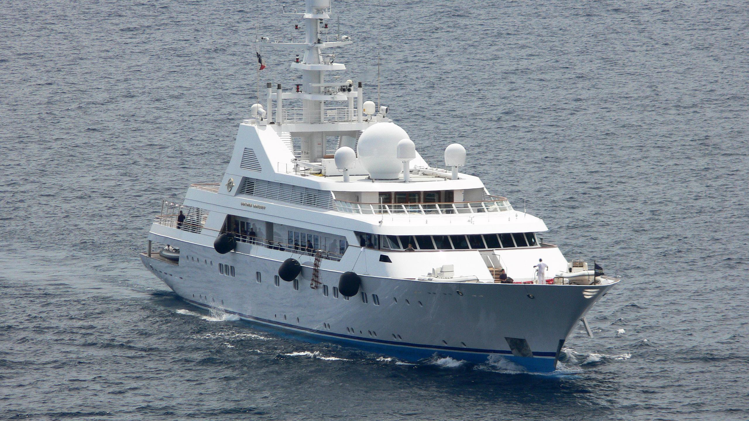 grand-ocean-golden-odyssey-ii-motor-yacht-blohm-voss-1990-80m-cruising-bow