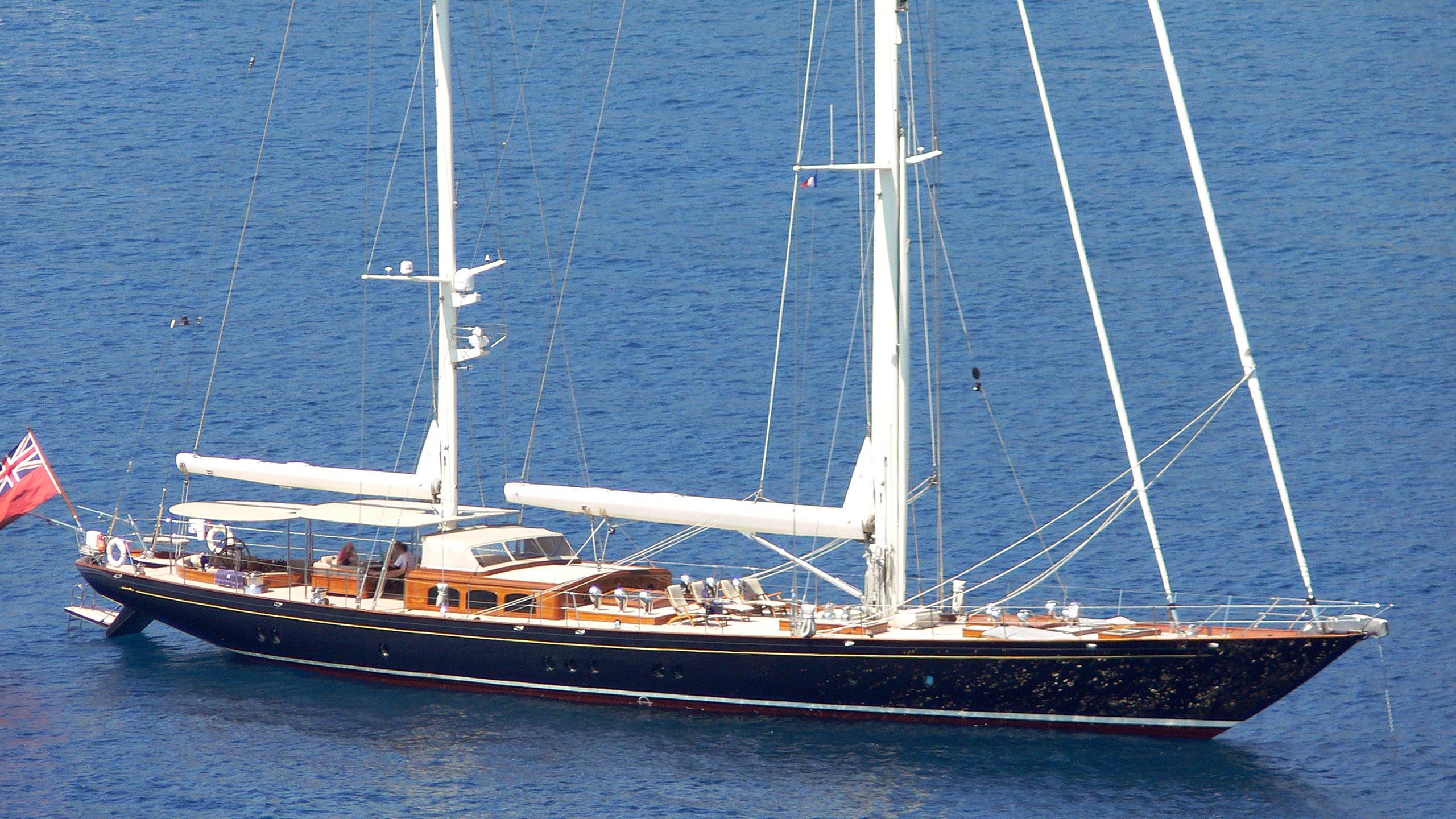 huckleberry-sailing-yacht-alloy-2001-40m-aerial