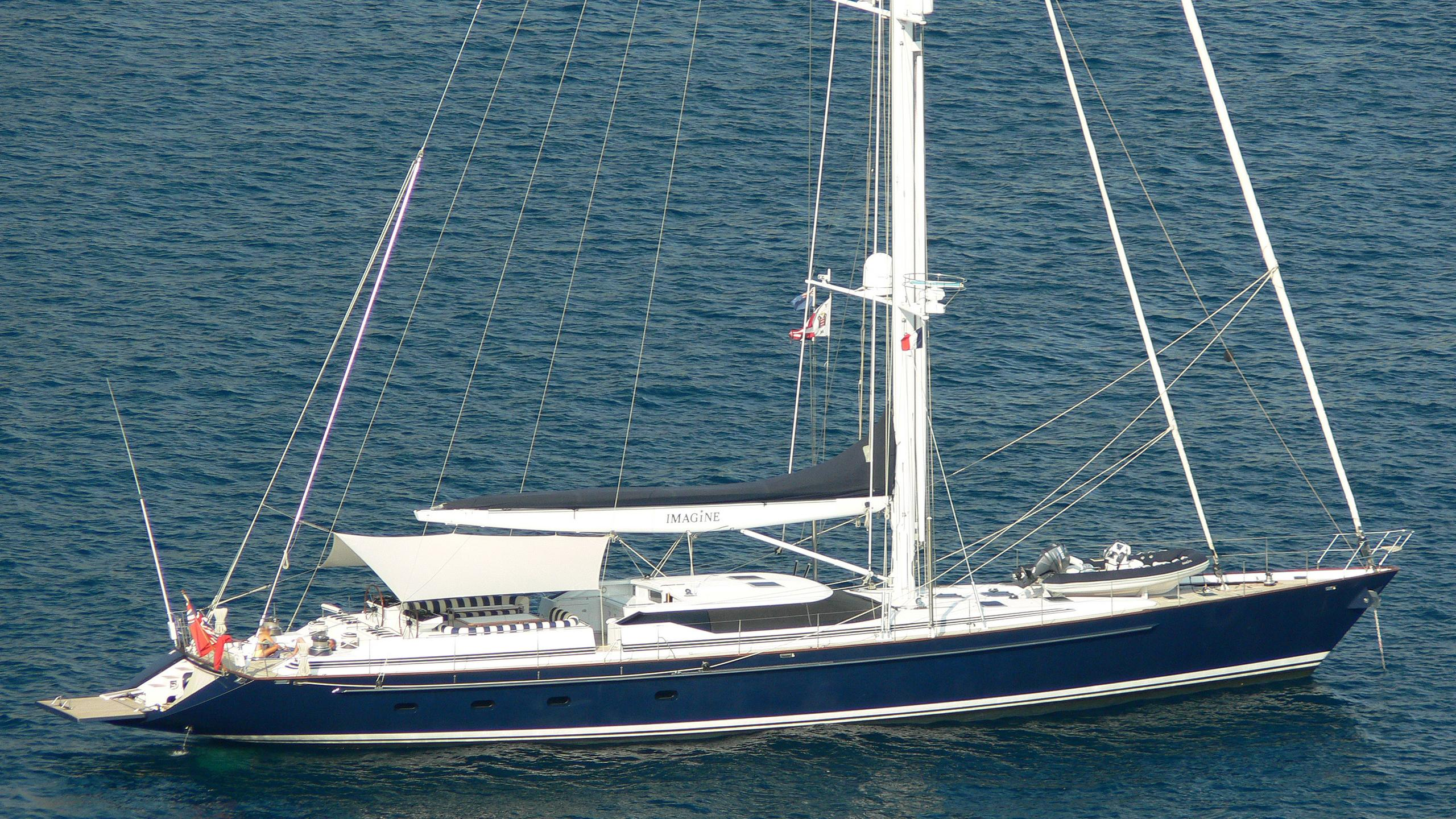 imagine-sailing-yacht-alloy-1993-34m-profile