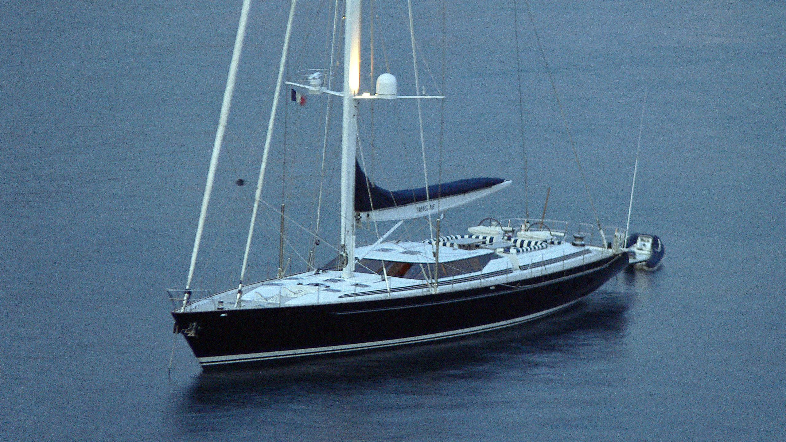 imagine-sailing-yacht-alloy-1993-34m-half-profile-by-night