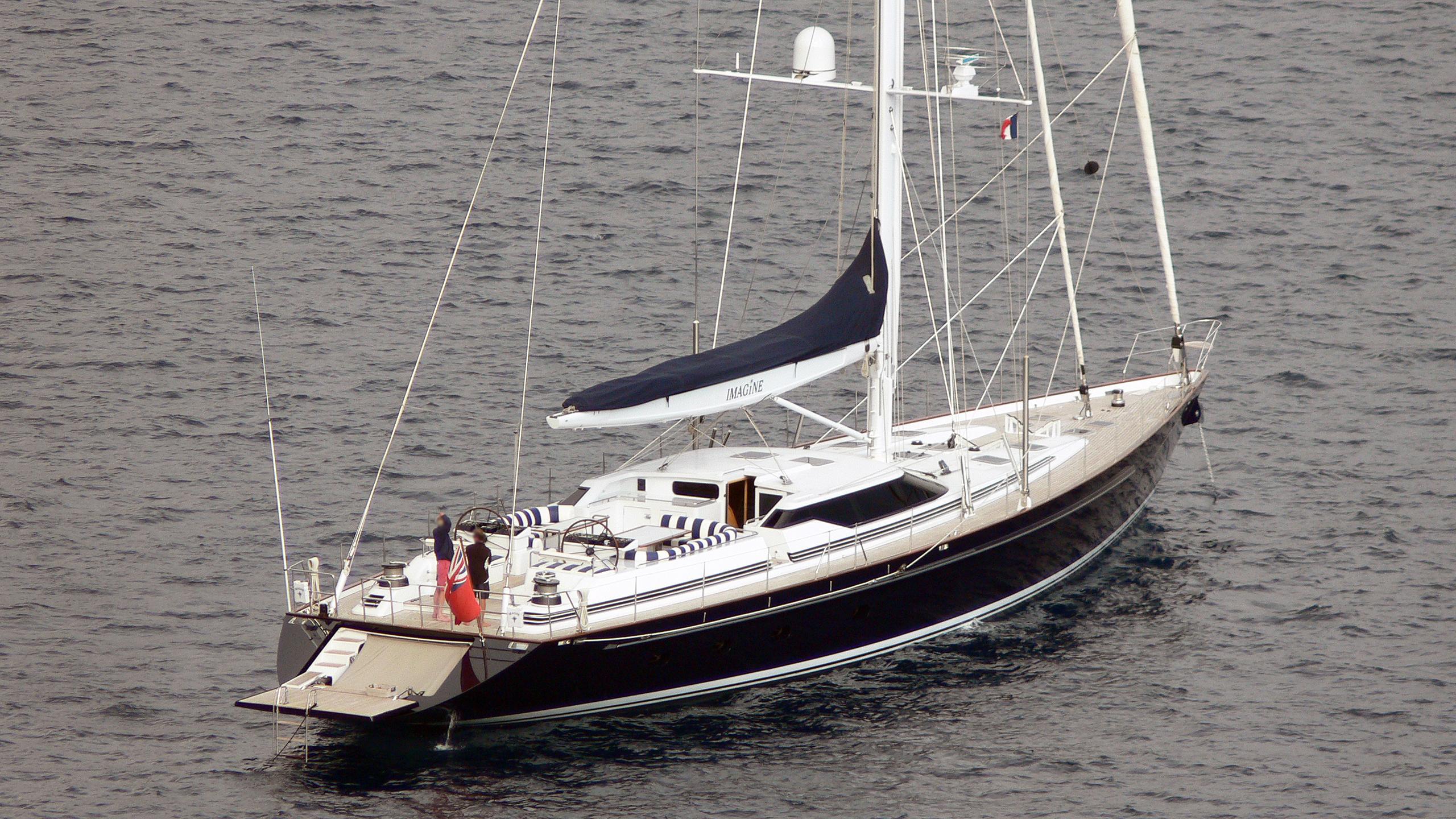 imagine-sailing-yacht-alloy-1993-34m-stern