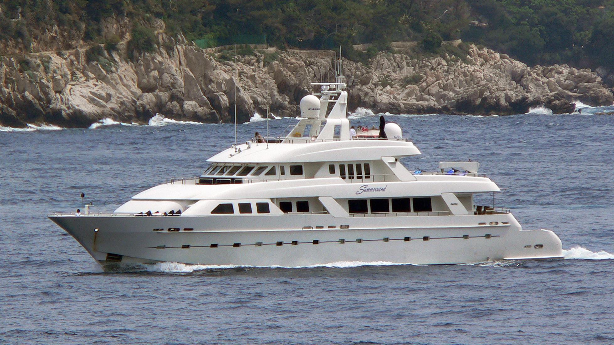 island-heiress-motor-yacht-cheoy-lee-global-145-1996-44m-profile-cruising