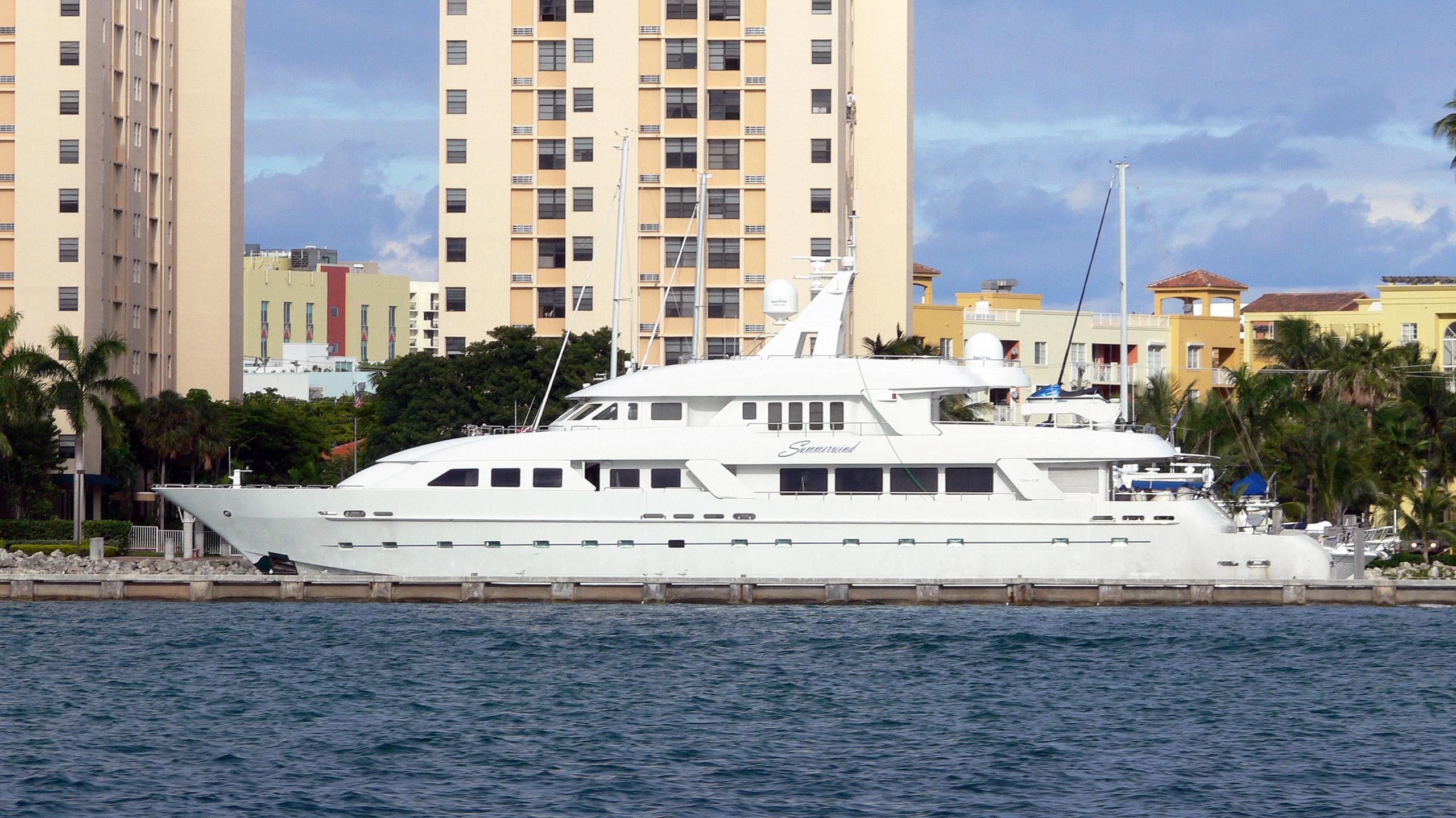 island-heiress-motor-yacht-cheoy-lee-global-145-1996-44m-profile