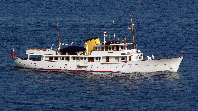 istros-motor-yacht-de-vries-lentsch-1954-42m-profile
