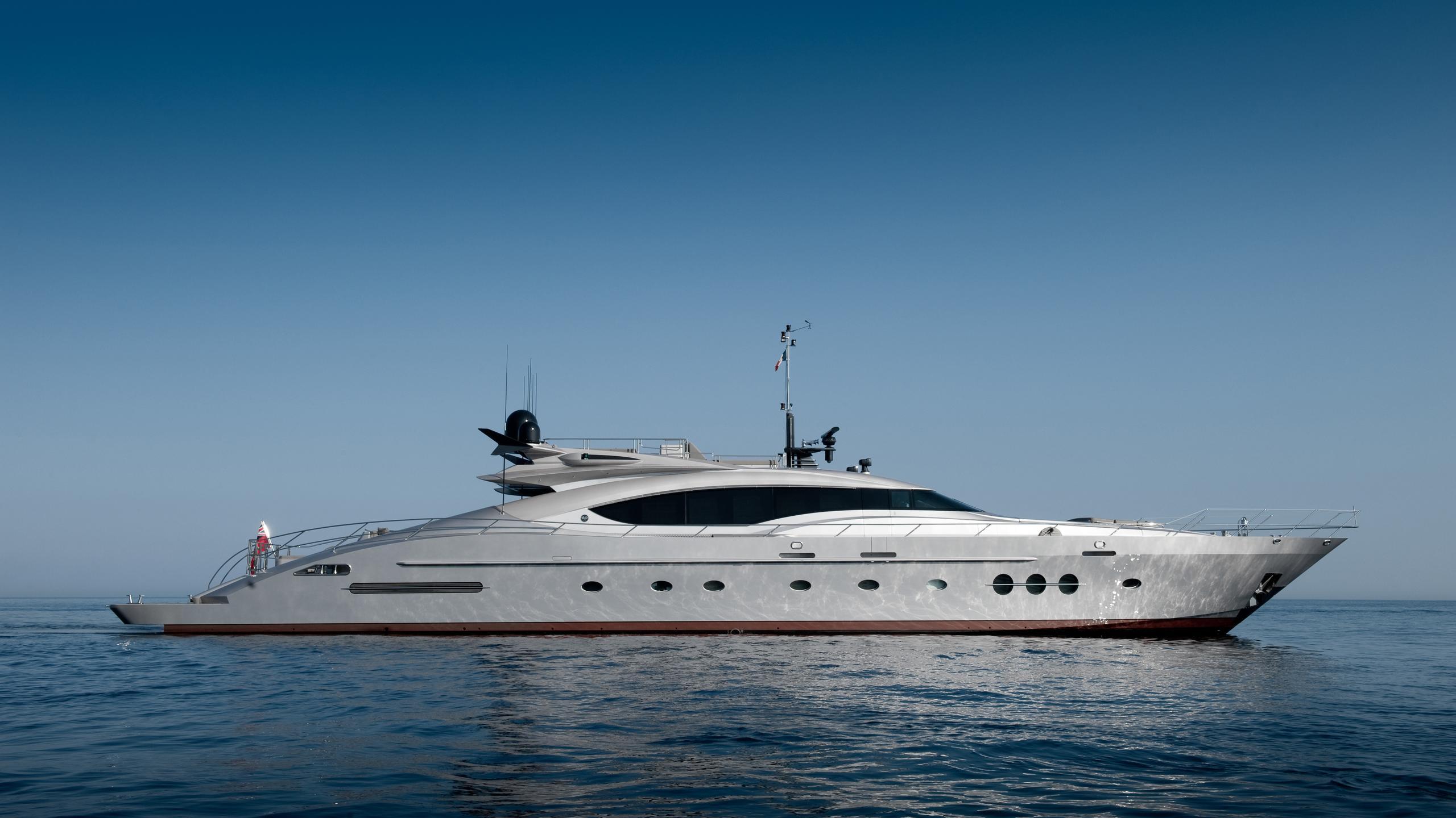 izumi-motor-yacht-palmer-johnson-120-my-2008-37m-profile