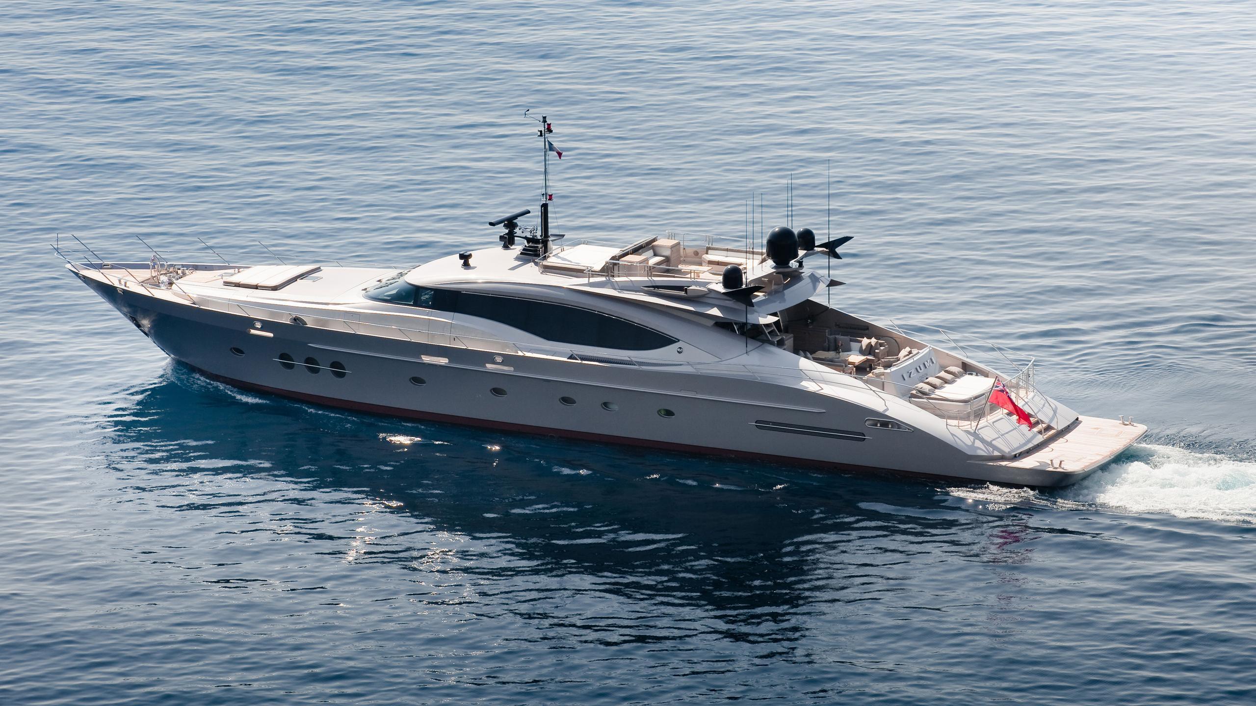 izumi-motor-yacht-palmer-johnson-120-my-2008-37m-aerial
