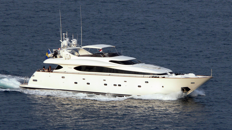 lady-katana-ii-motor-yacht-maiora-29dp-extended-30m-1997-profile-cruising