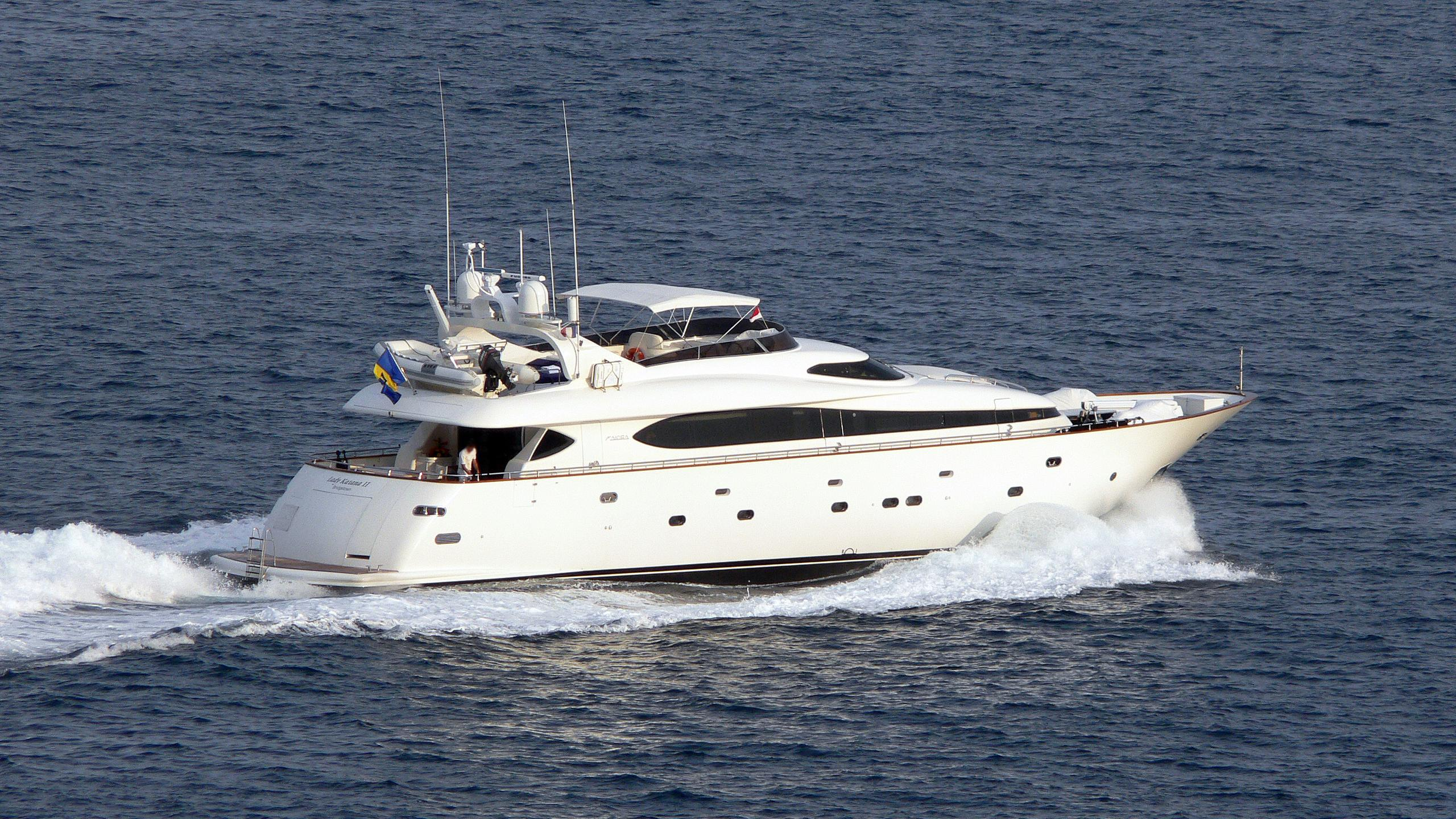 lady-katana-ii-motor-yacht-maiora-29dp-extended-30m-1997-half-profile