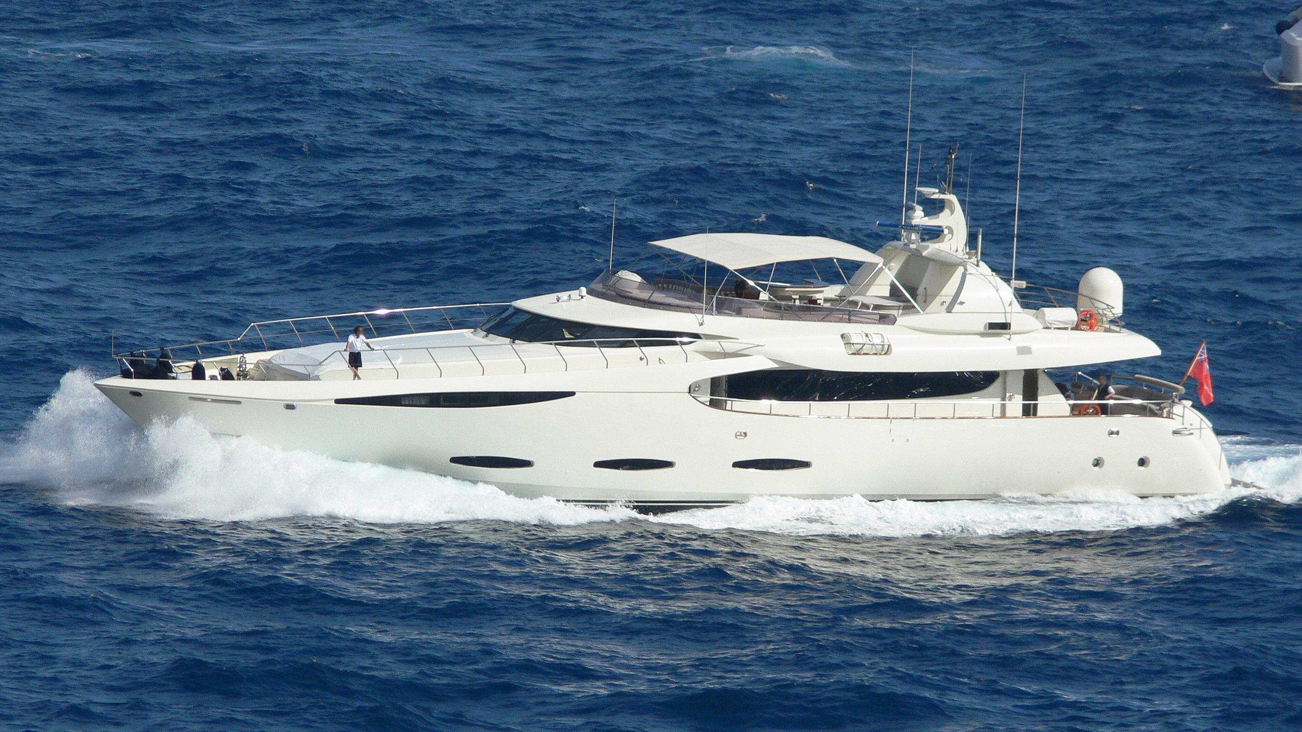 mabruk-iii-motor-yacht-leight-notika-centaurian-115-2004-36m-cruising-profile