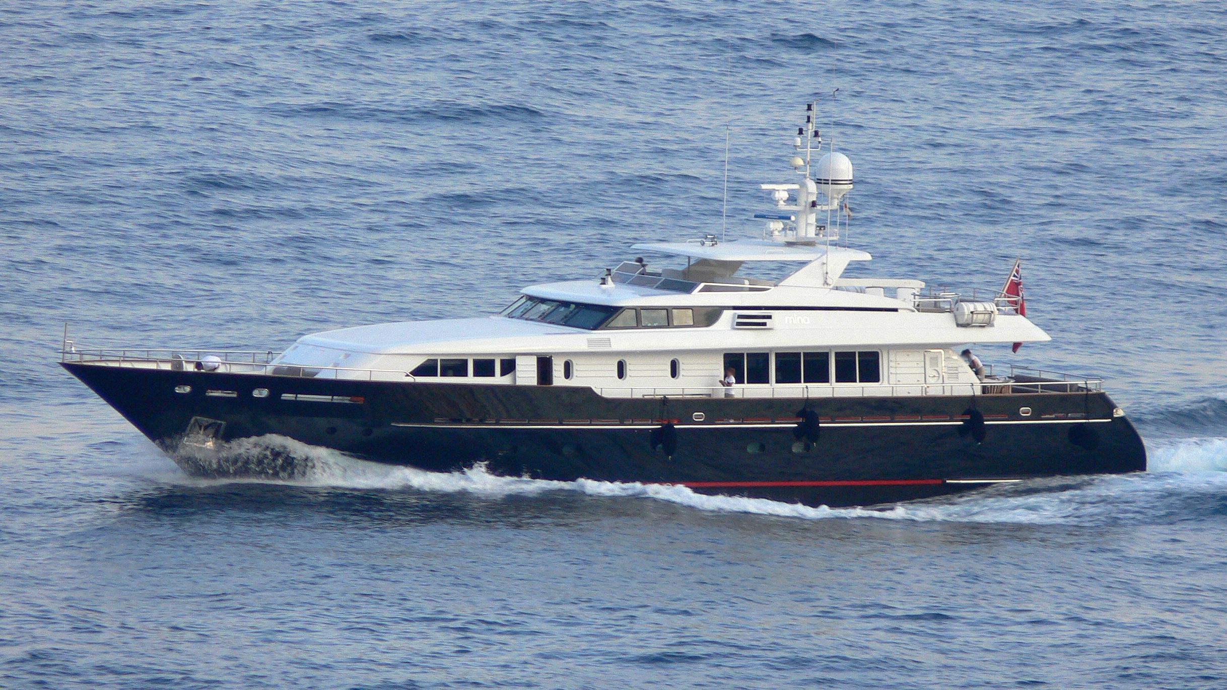 kingfish-mina-motor-yacht-codecasa-2003-35m-profile