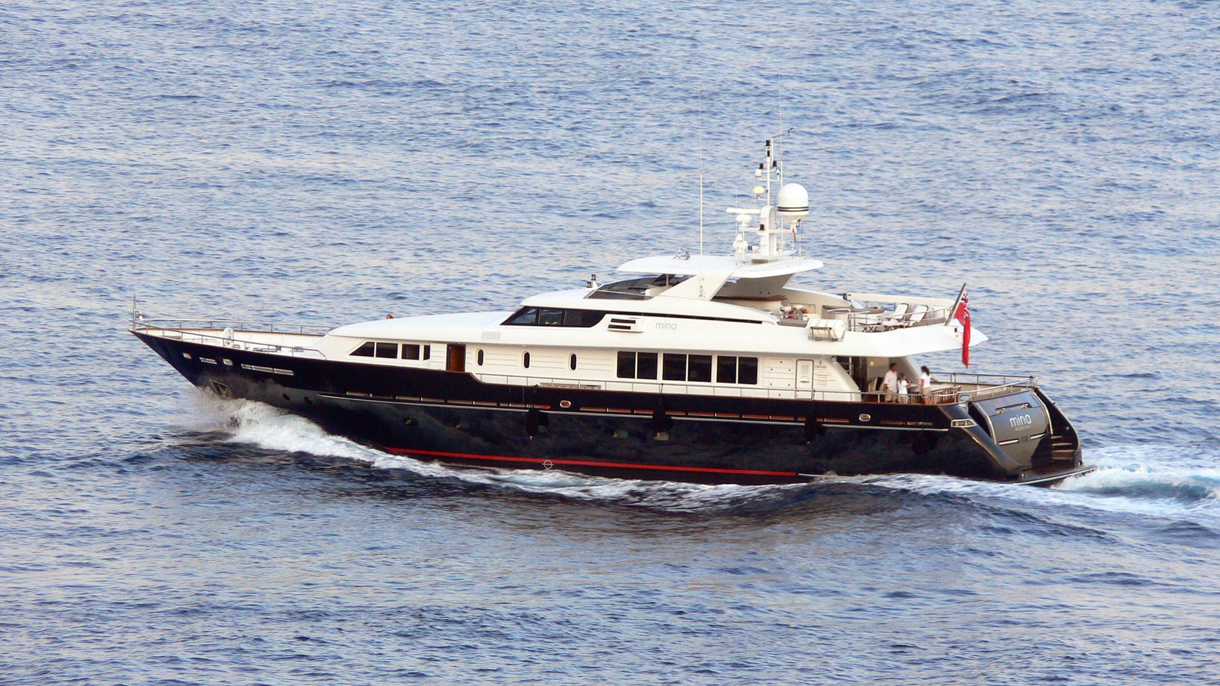 kingfish-mina-motor-yacht-codecasa-2003-35m-half-profile