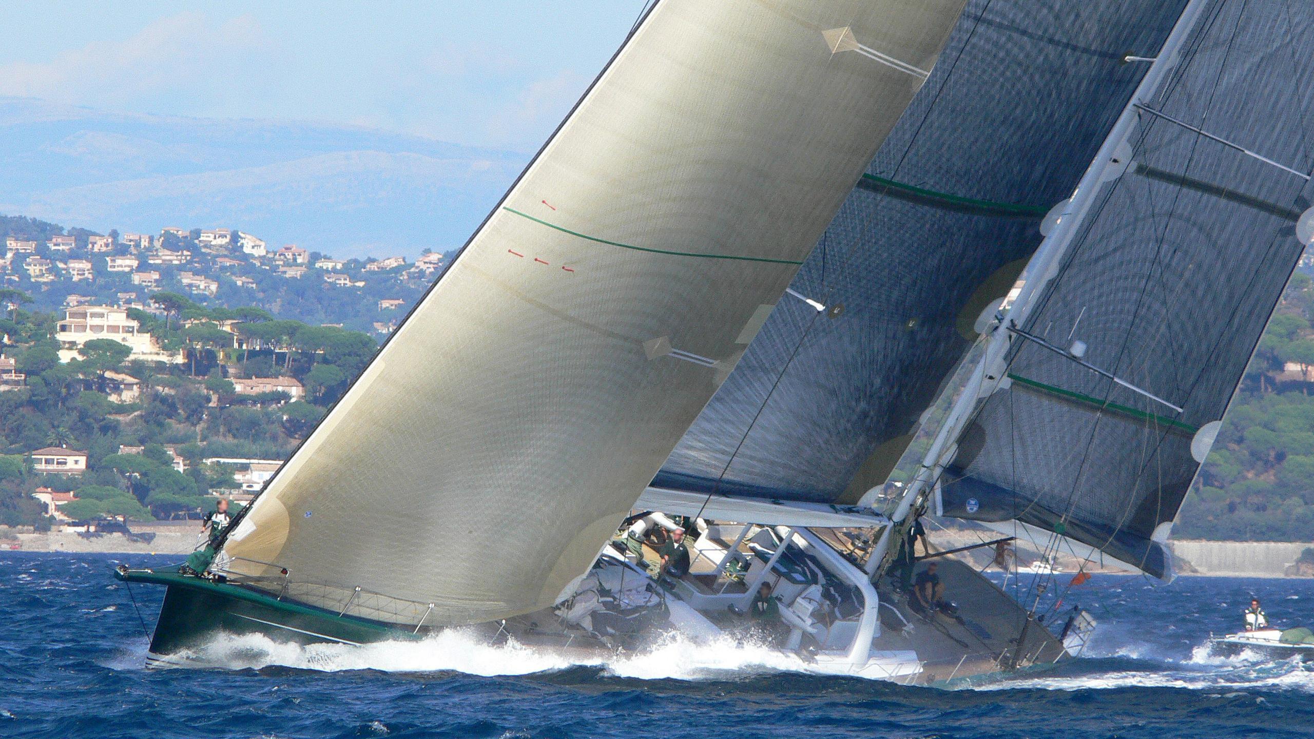 nariida-sailing-yacht-concordia-1994-32m-cruising