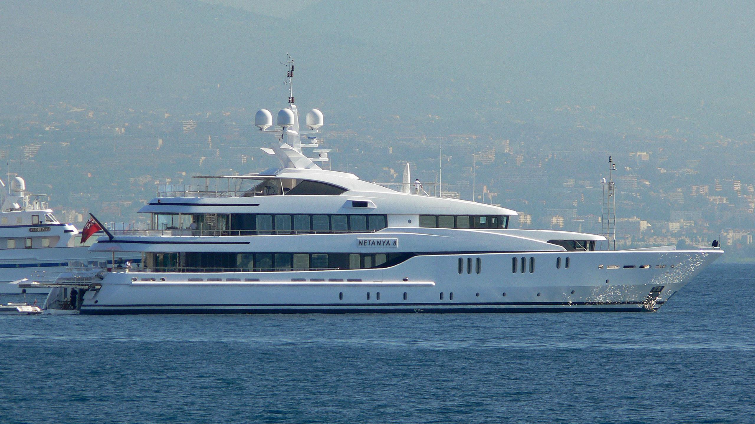 netanya-8-motor-yacht-cmn-2007-58m-profile