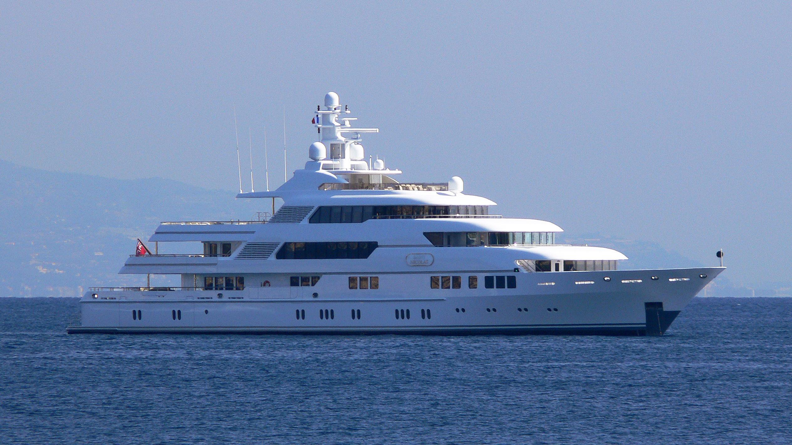 saint-nicolas-motor-yacht-lurssen-2007-70m-profile