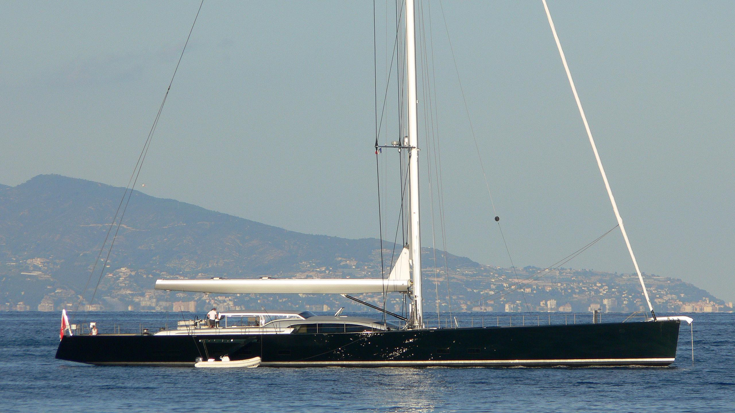 saudade-sailing-yacht-wally-2008-45m-moored-profile