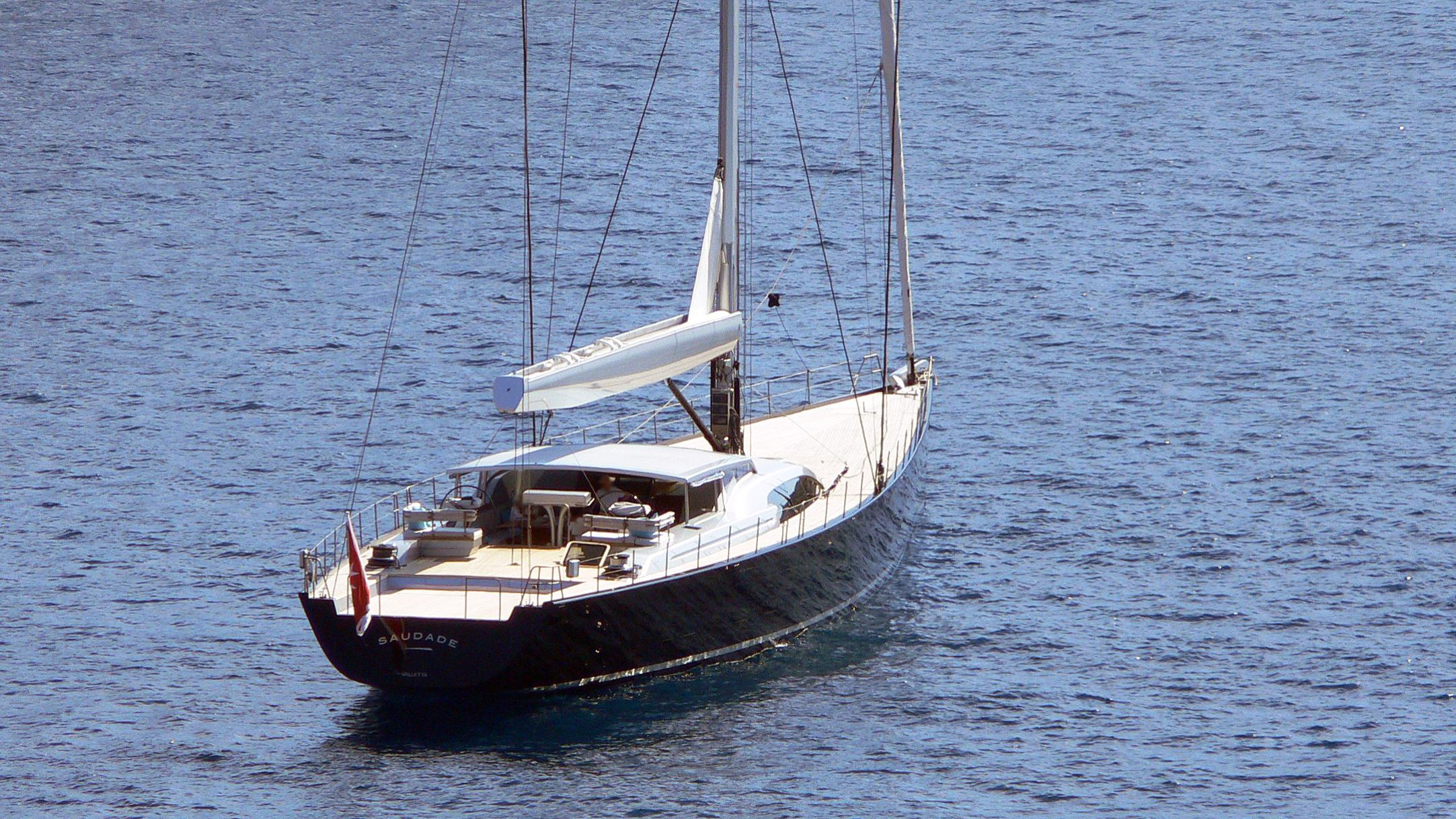 saudade-sailing-yacht-wally-2008-45m-moored-stern