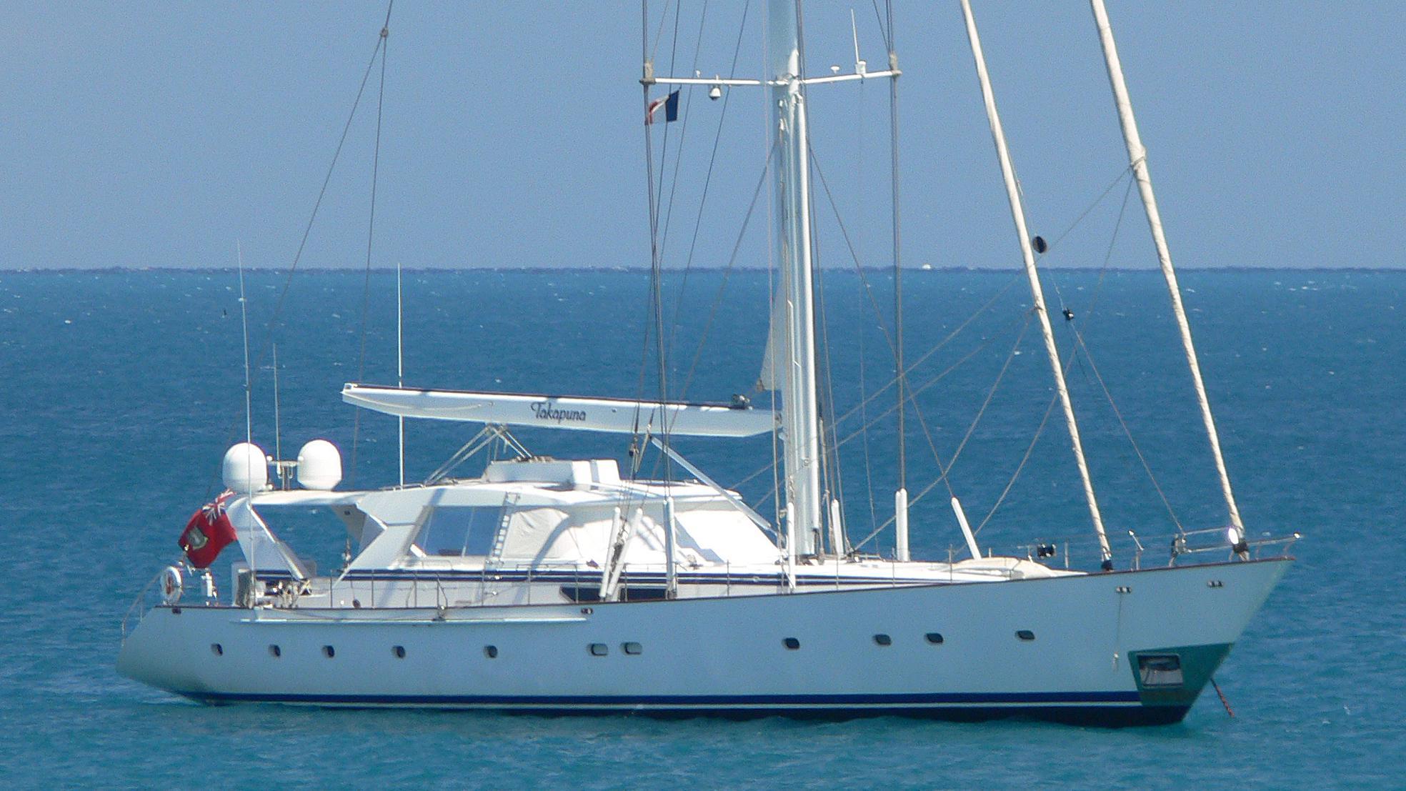 takapuna-sailing-yacht-valdettaro-112-1994-34m-profile