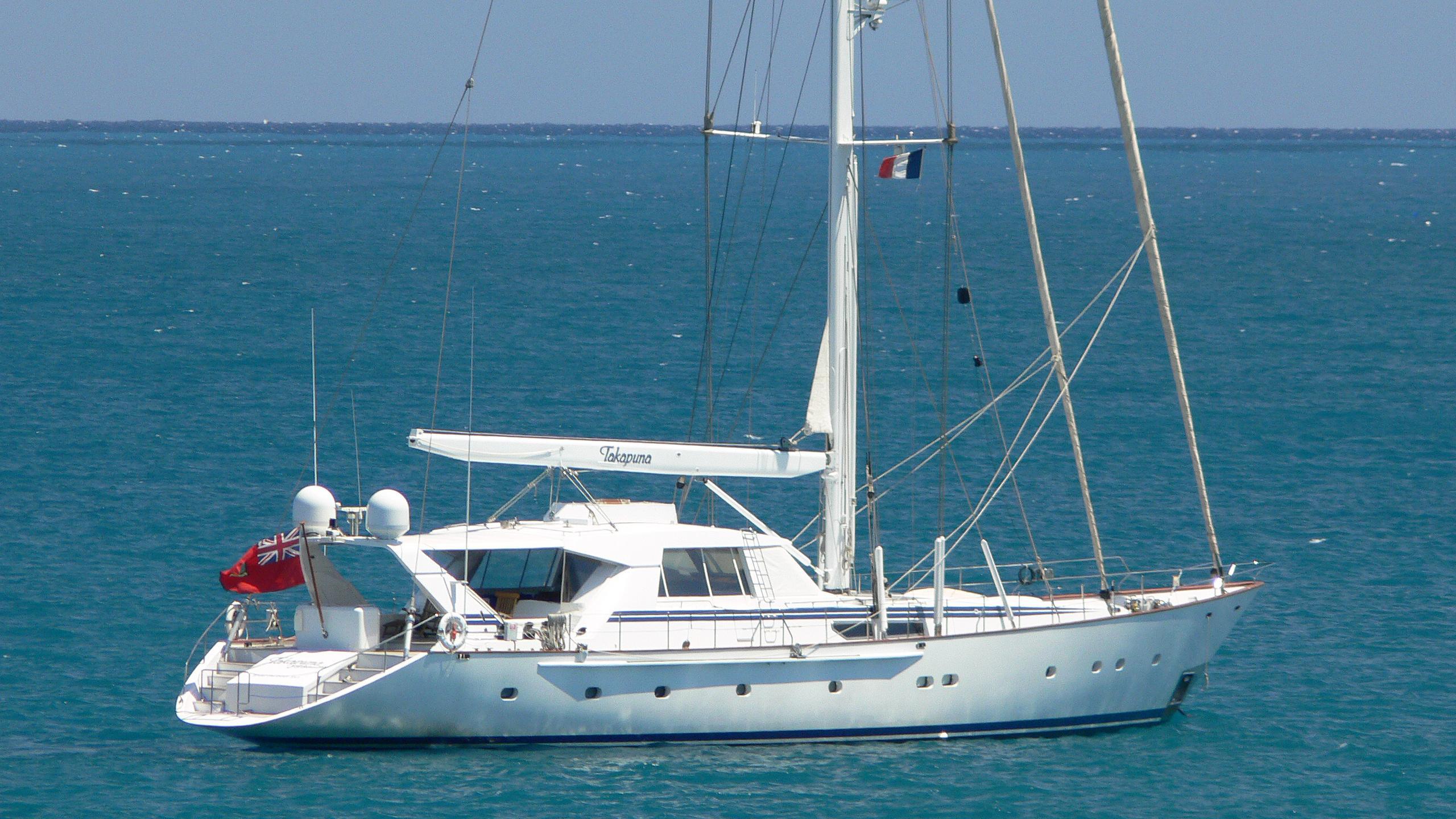 takapuna-sailing-yacht-valdettaro-112-1994-34m-half-profile