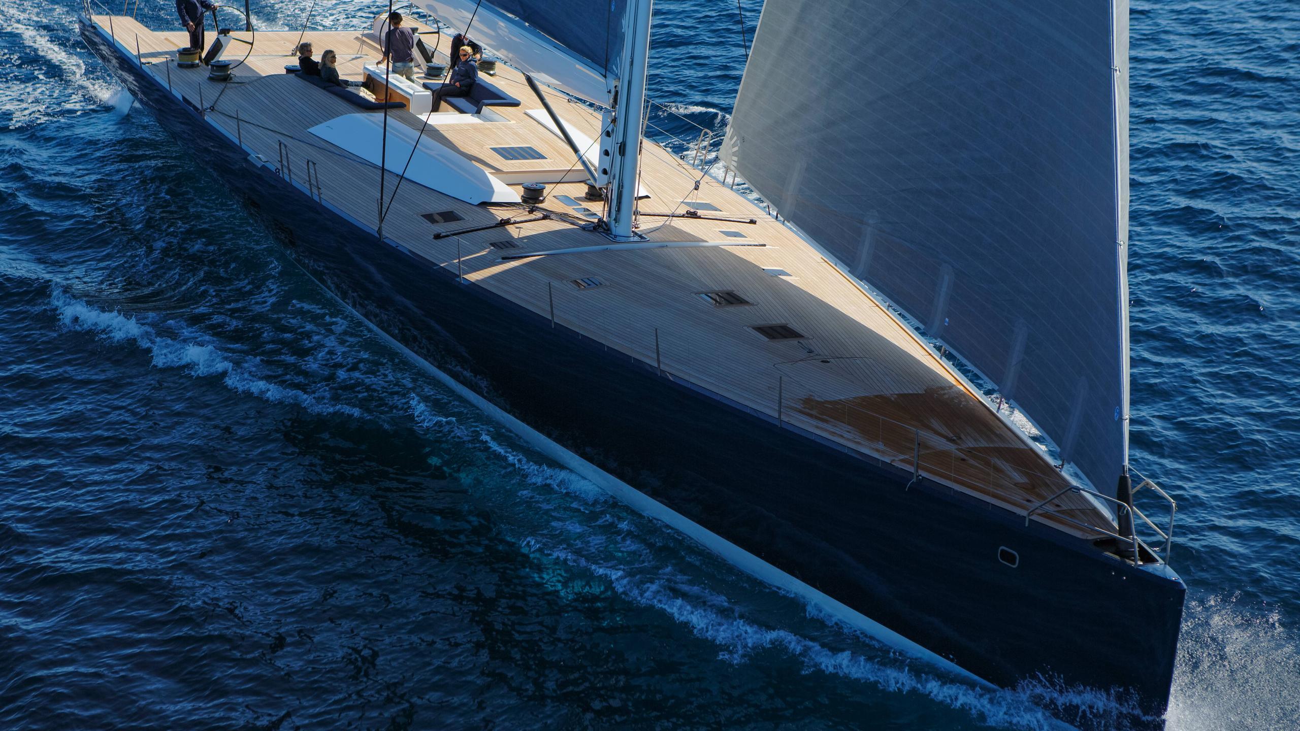Magic-Carpet-iii-sailing-yacht-wally-21013-30m-aerial-cruising