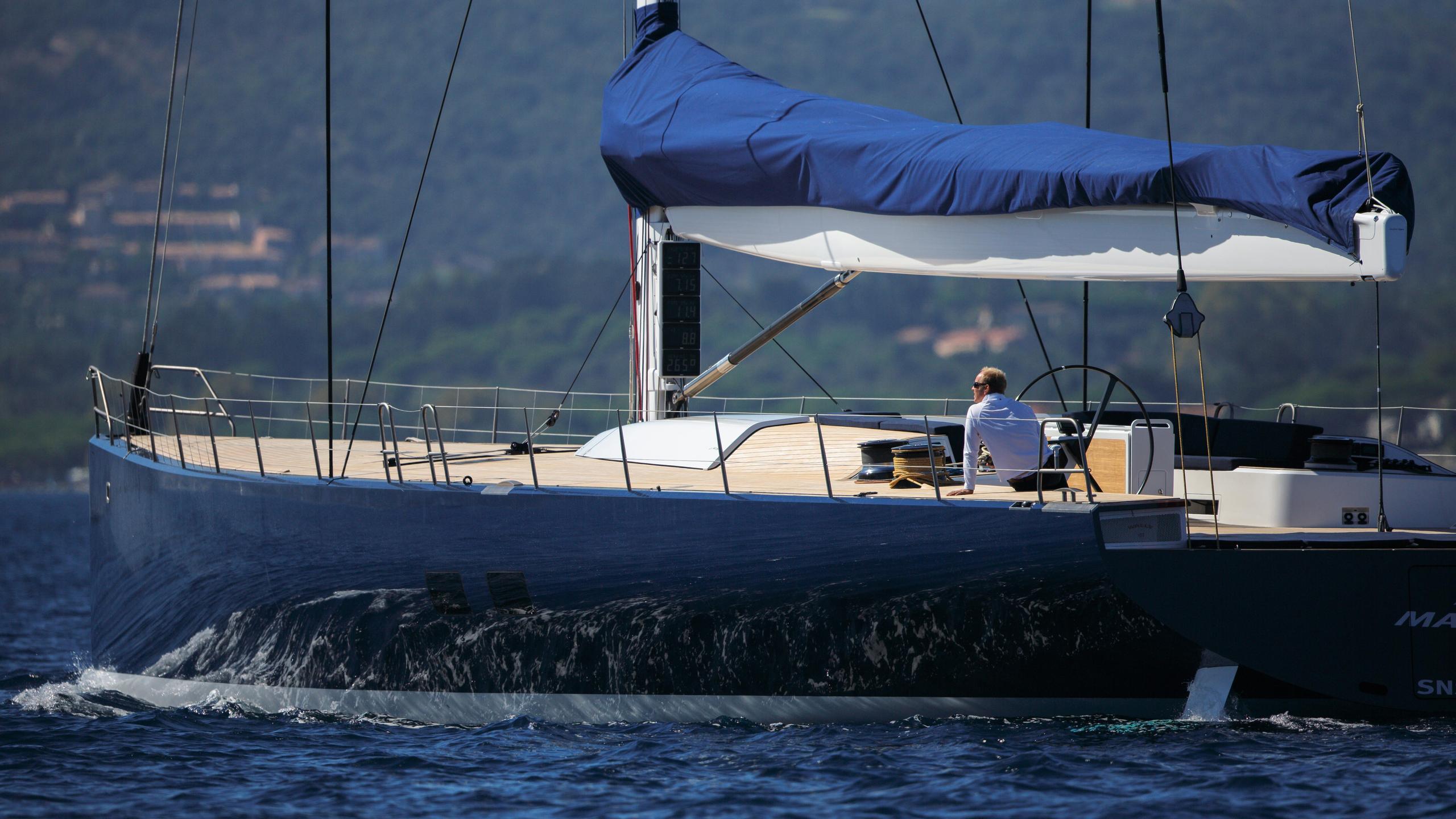 Magic-Carpet-iii-sailing-yacht-wally-21013-30m-running