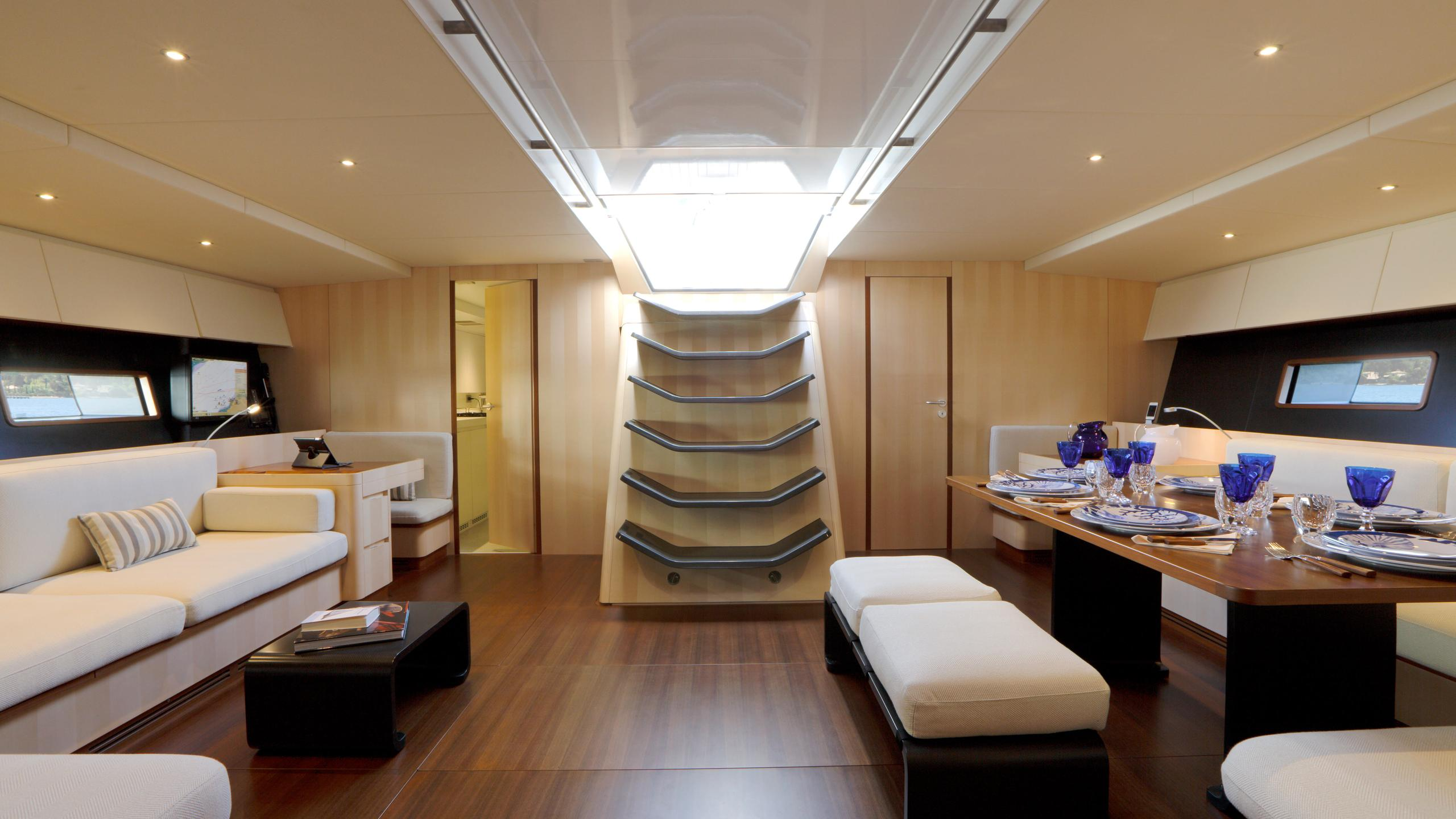 Magic-Carpet-iii-sailing-yacht-wally-21013-30m-stairs