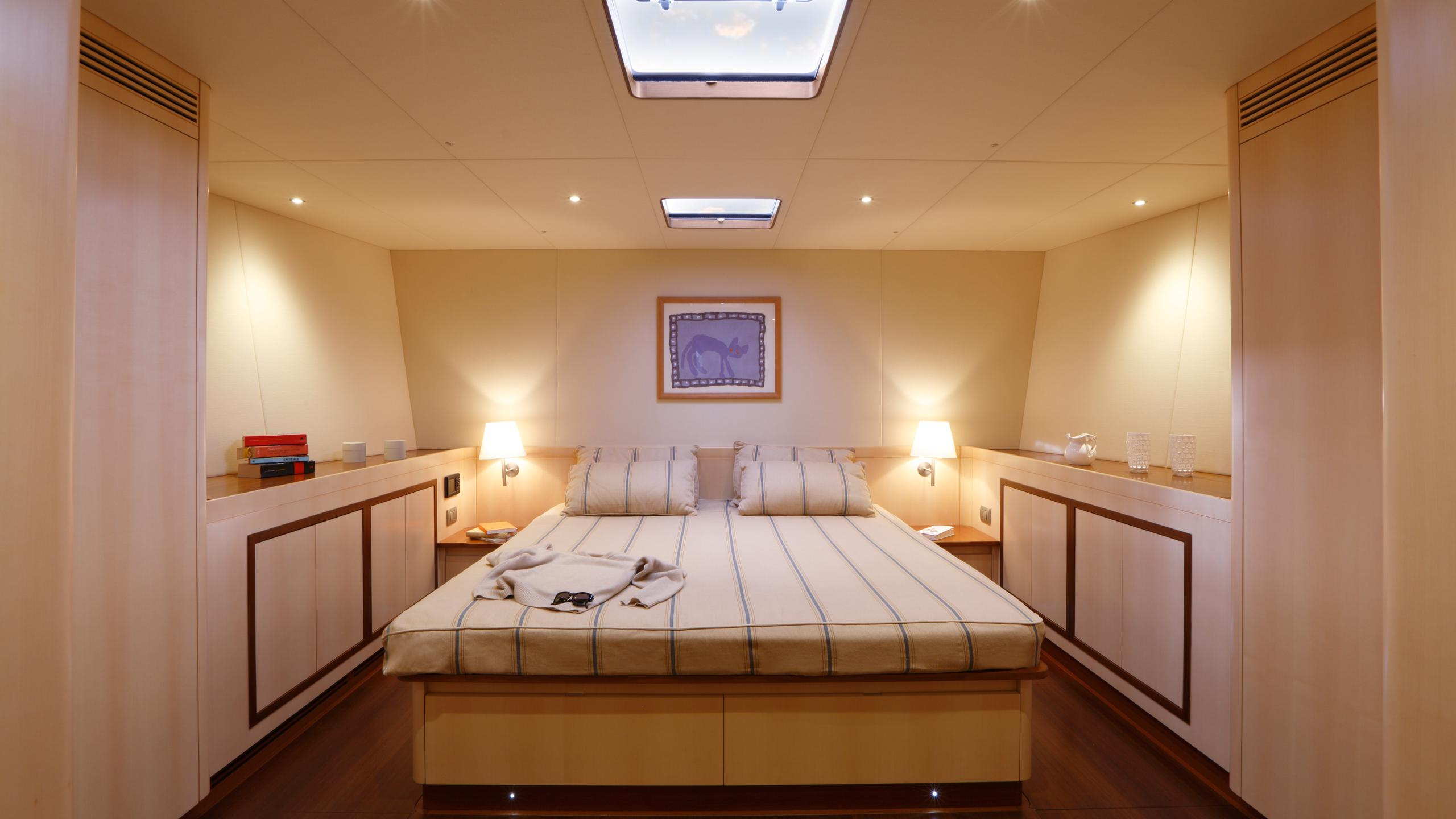 Magic-Carpet-iii-sailing-yacht-wally-21013-30m-stateroom