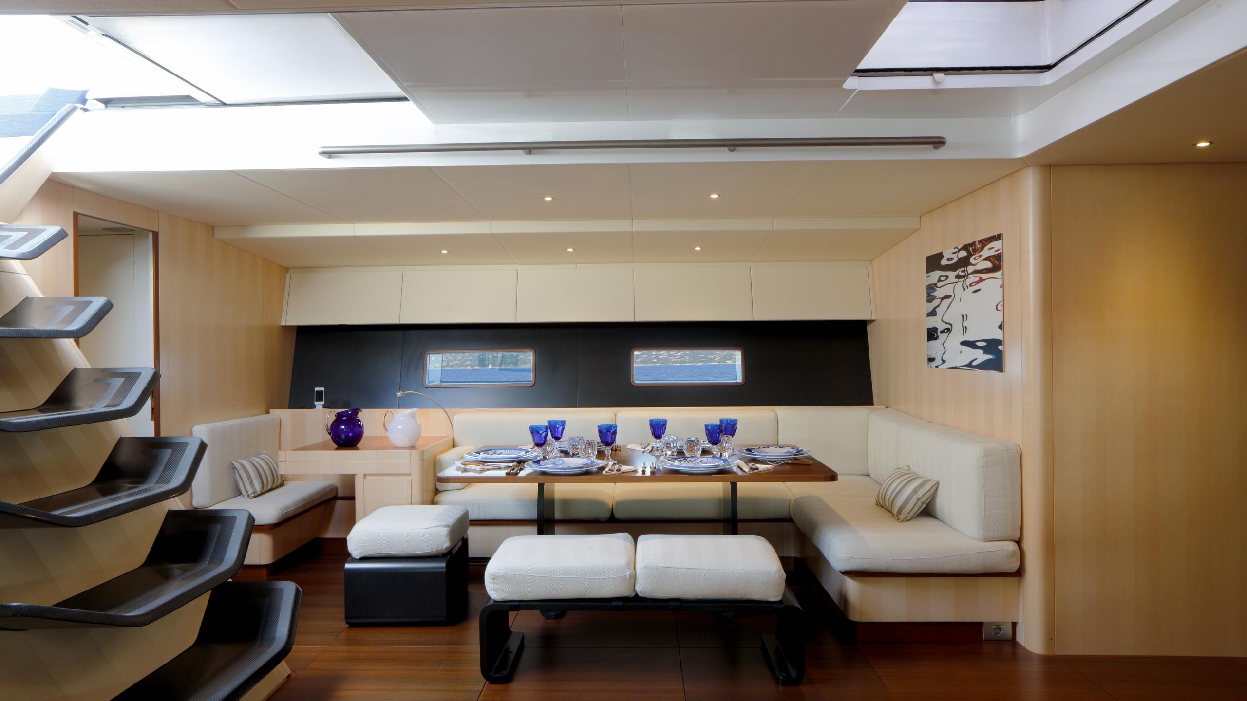 Magic-Carpet-iii-sailing-yacht-wally-21013-30m-saloon-dining