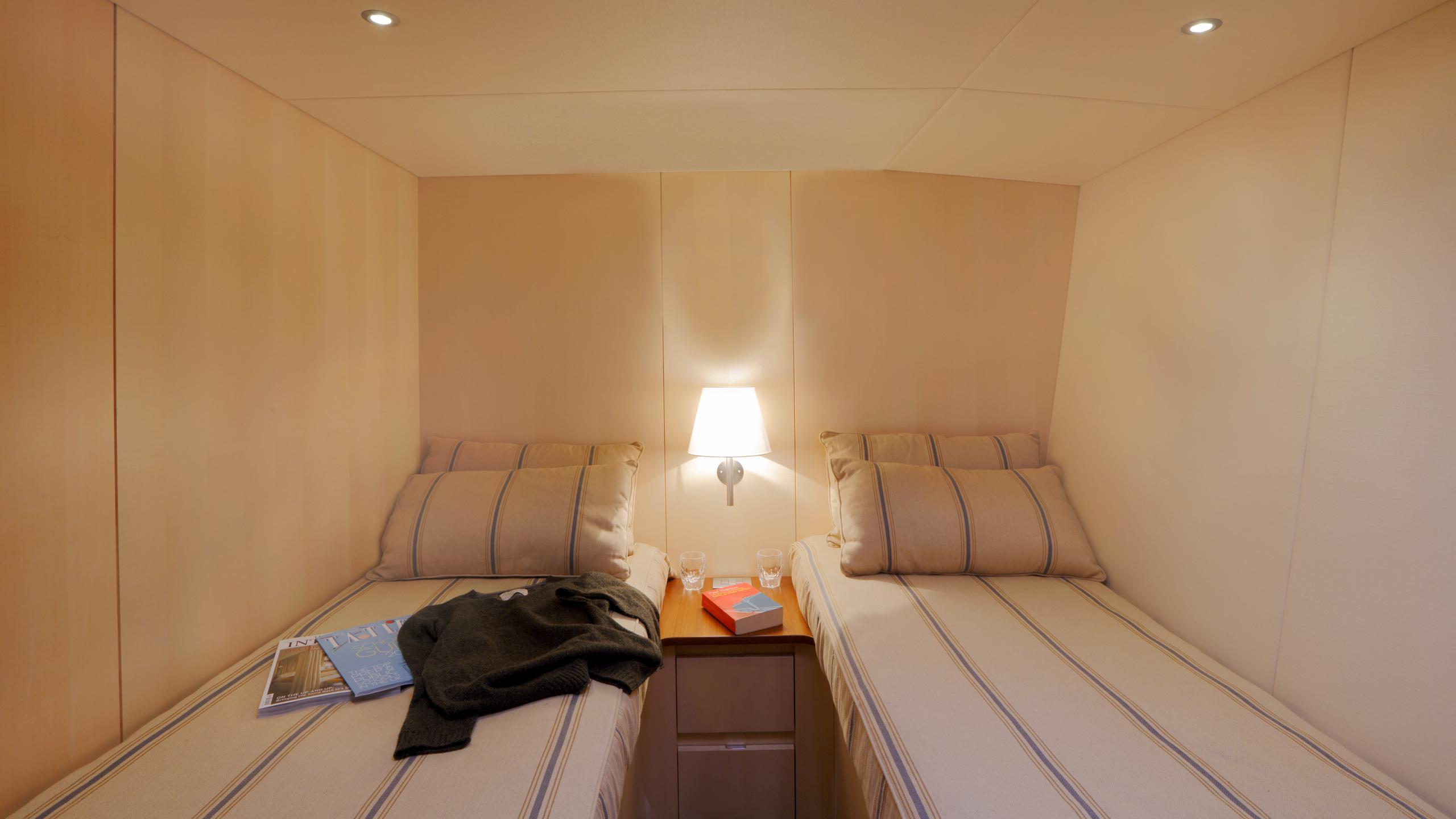 Magic-Carpet-iii-sailing-yacht-wally-21013-30m-twin-cabin