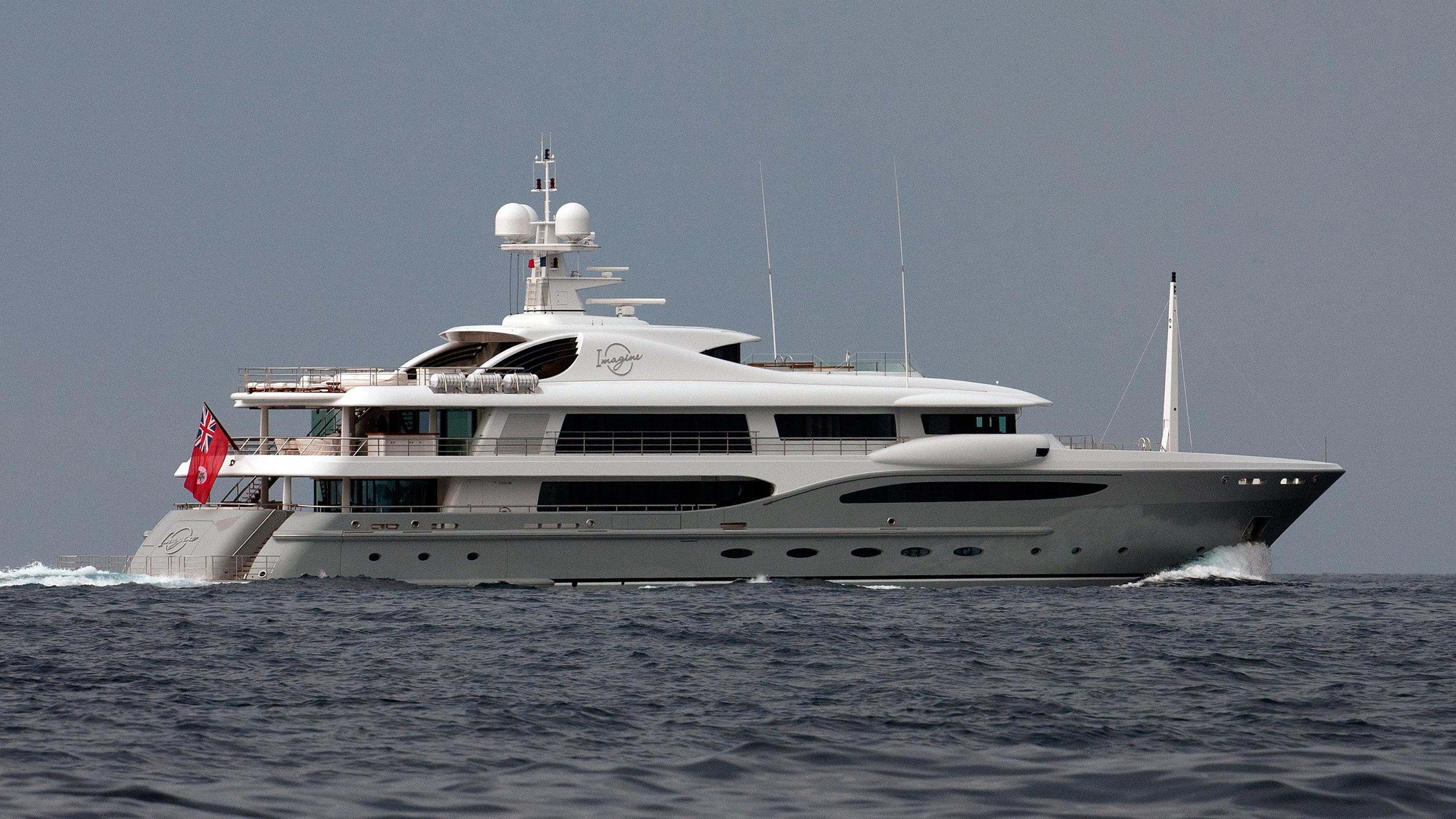 imagine-motor-yacht-amels-le-212-2011-66m-half-profile