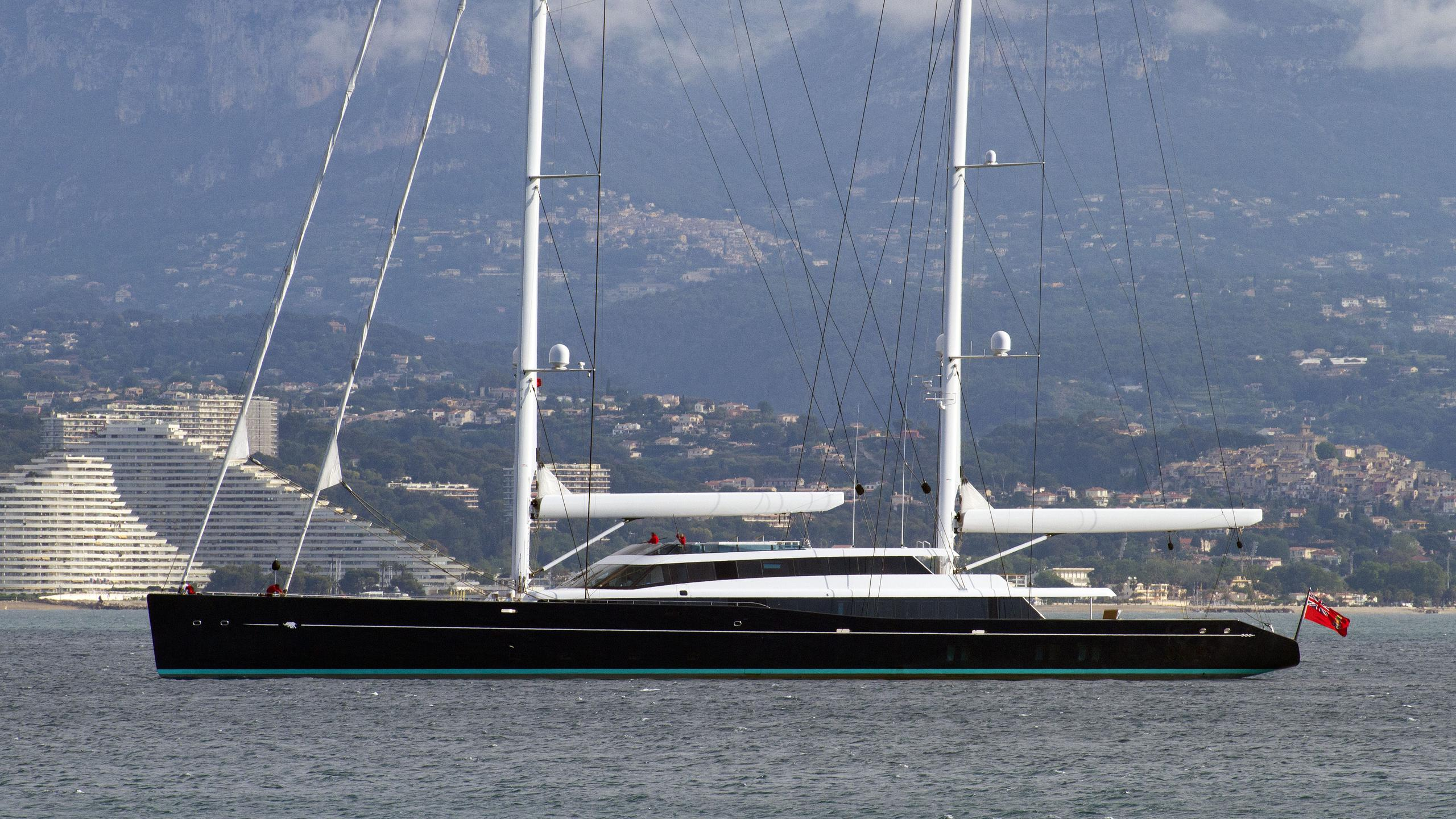 aquijo-sailing-yacht-vitters-oceanco-2015-86m-profile