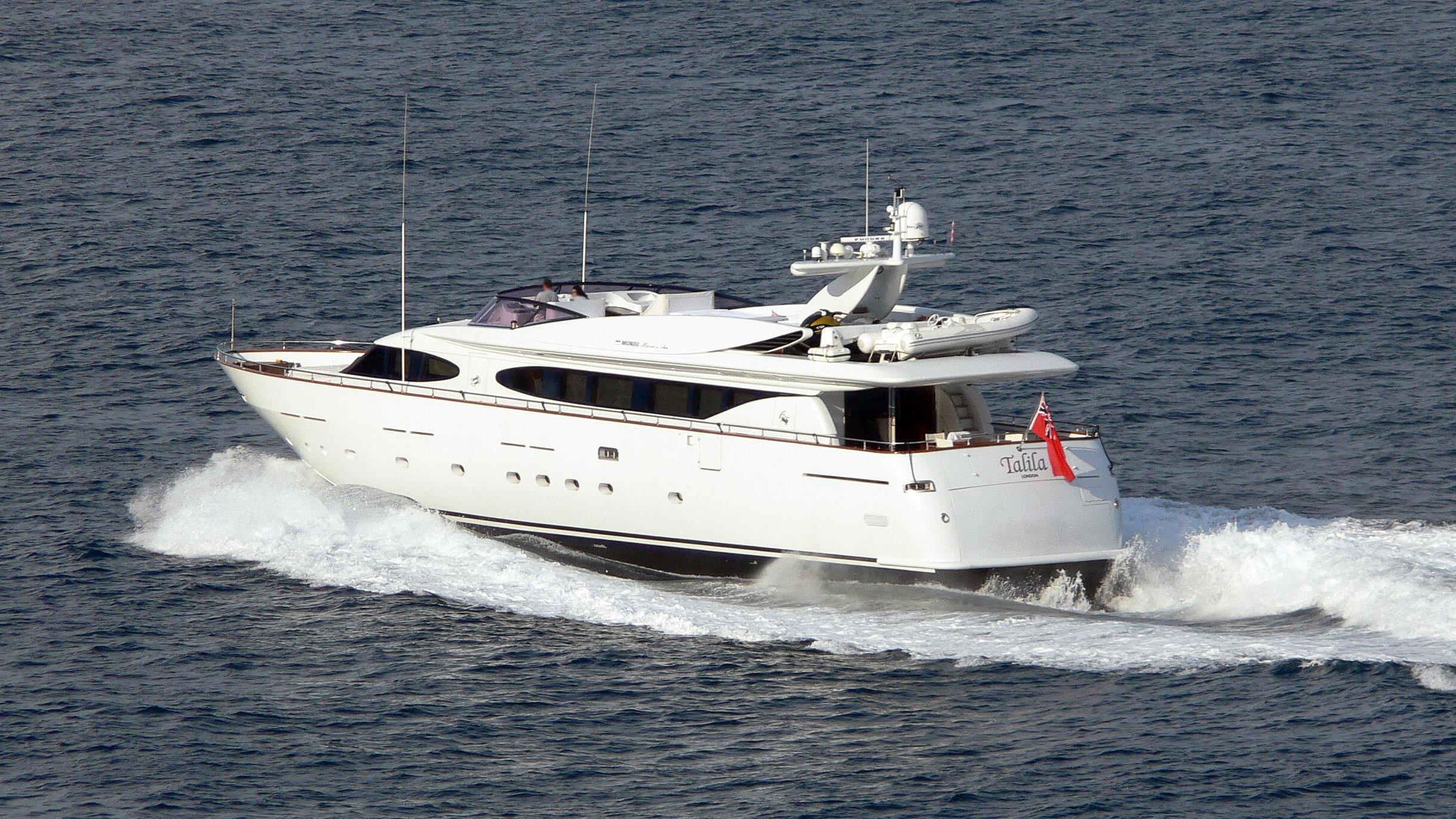 talila-motor-yacht-mondomarine-mondo-29m-2000-28m-cruising-stern