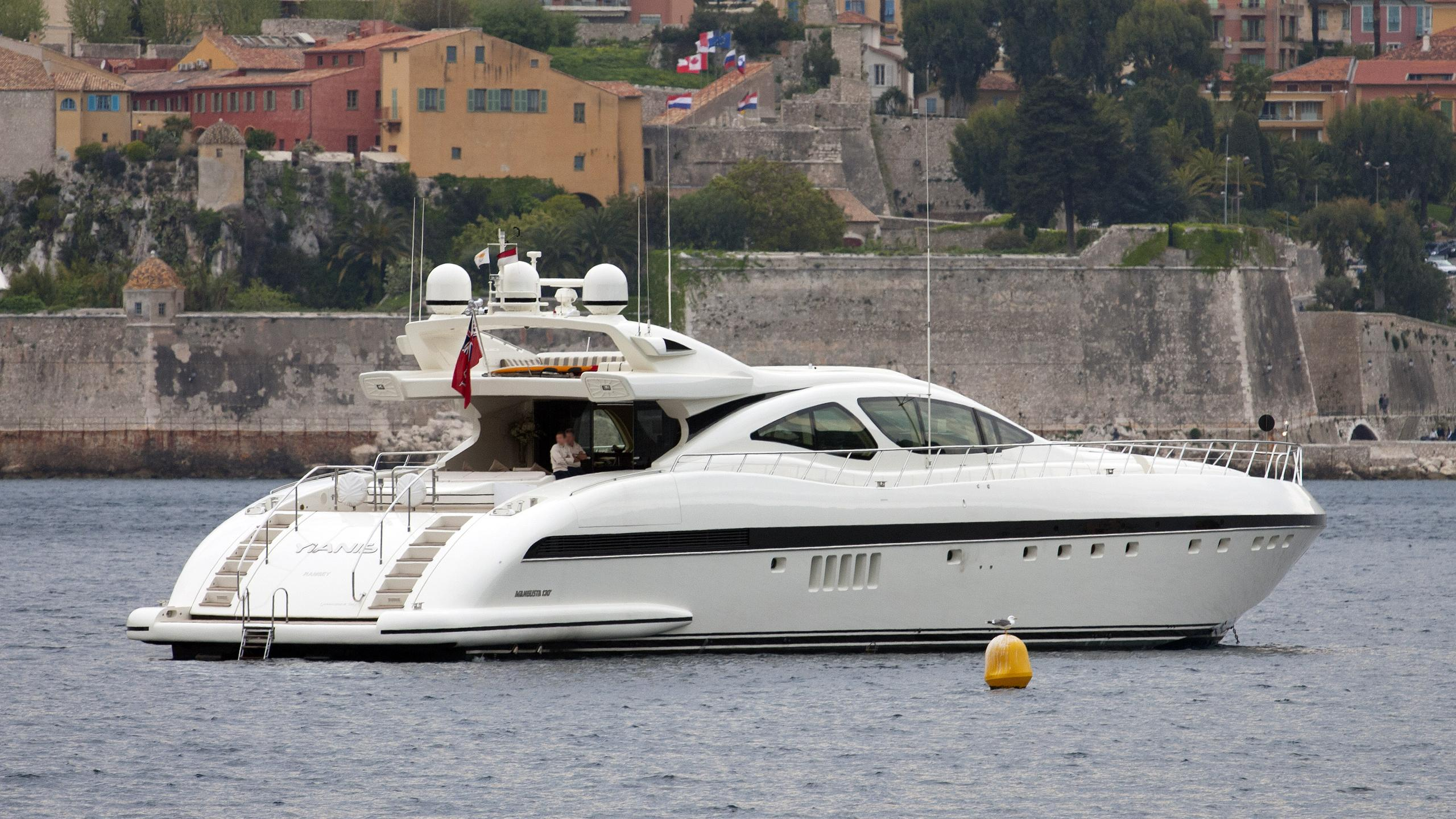 incognito-motor-yacht-overmarine-mangusta-130-sport-2005-39m-moored-stern