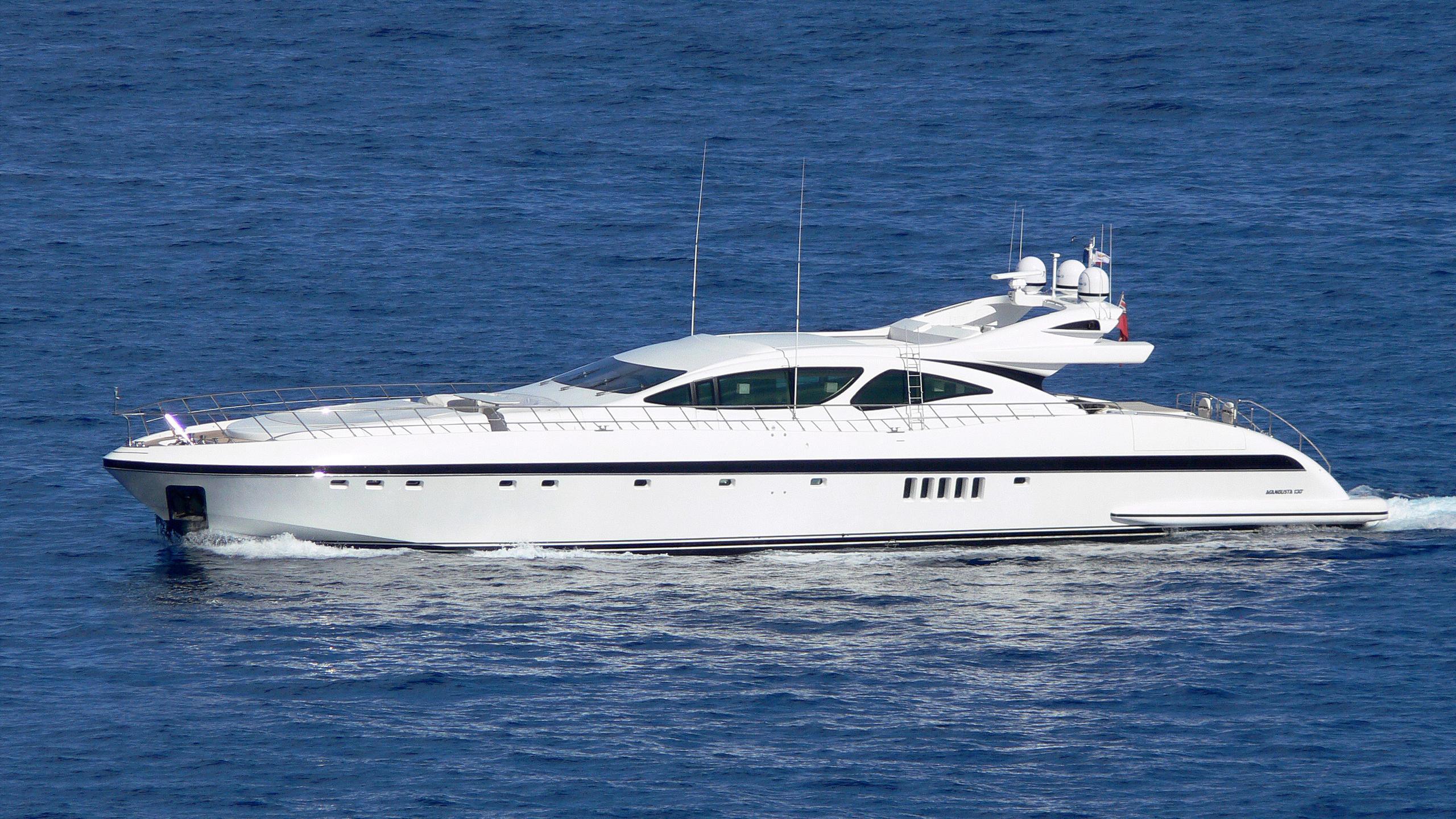 incognito-motor-yacht-overmarine-mangusta-130-sport-2005-39m-cruising-profile