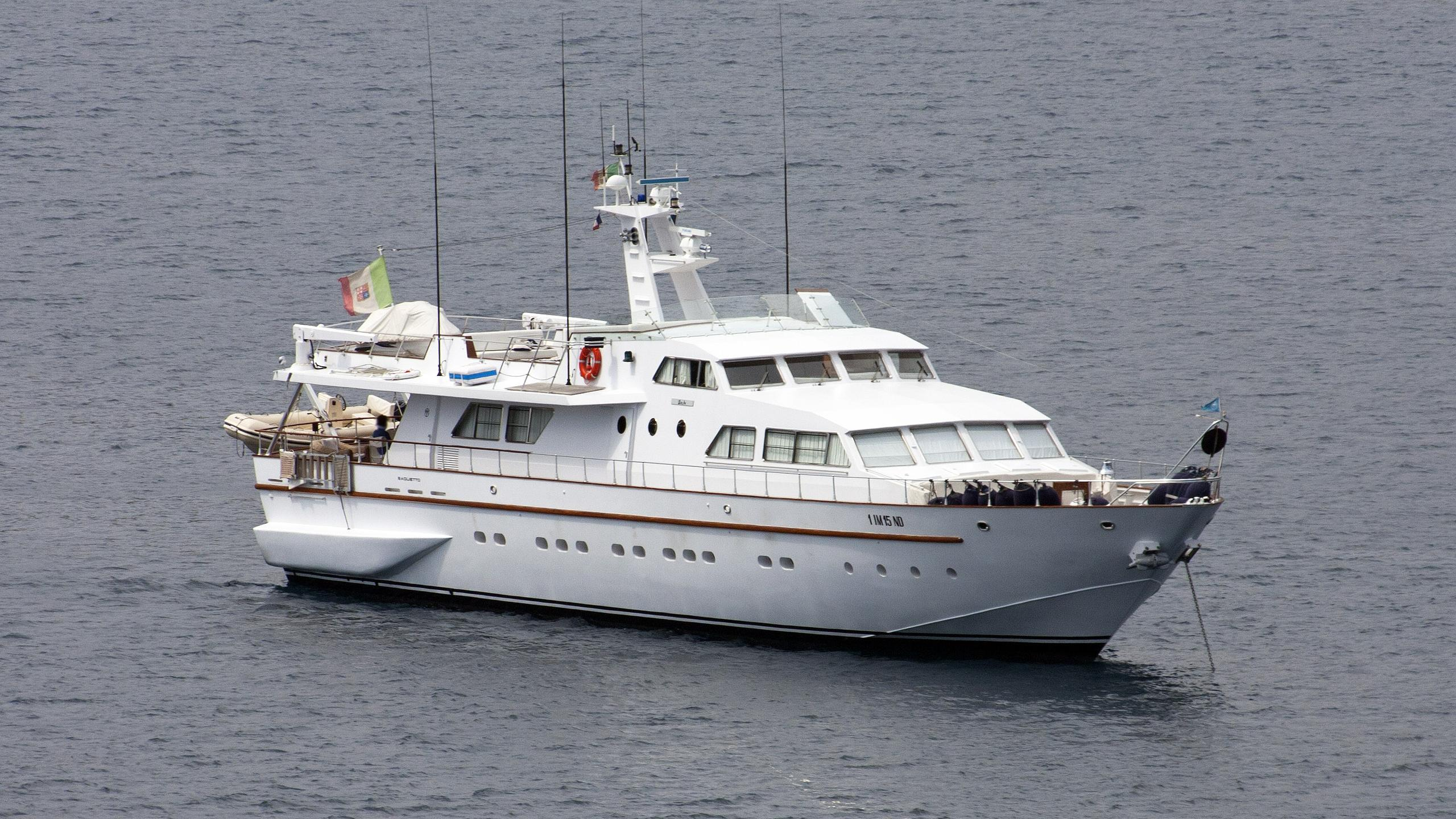 luc-an-motor-yacht-baglietto-1989-31m-half-profile