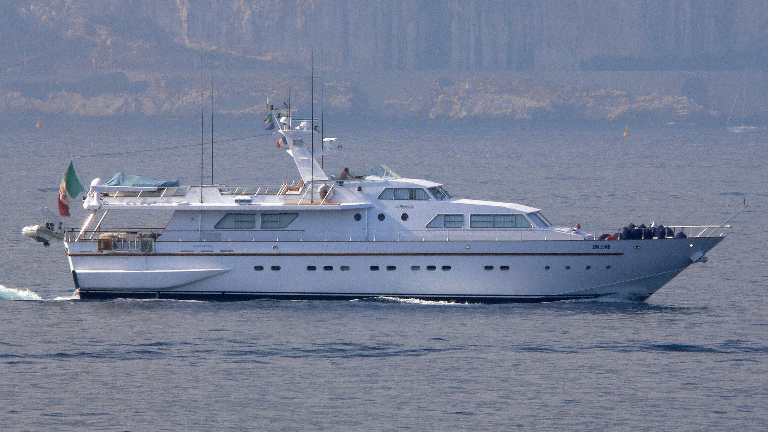 luc-an-motor-yacht-baglietto-1989-31m-profile