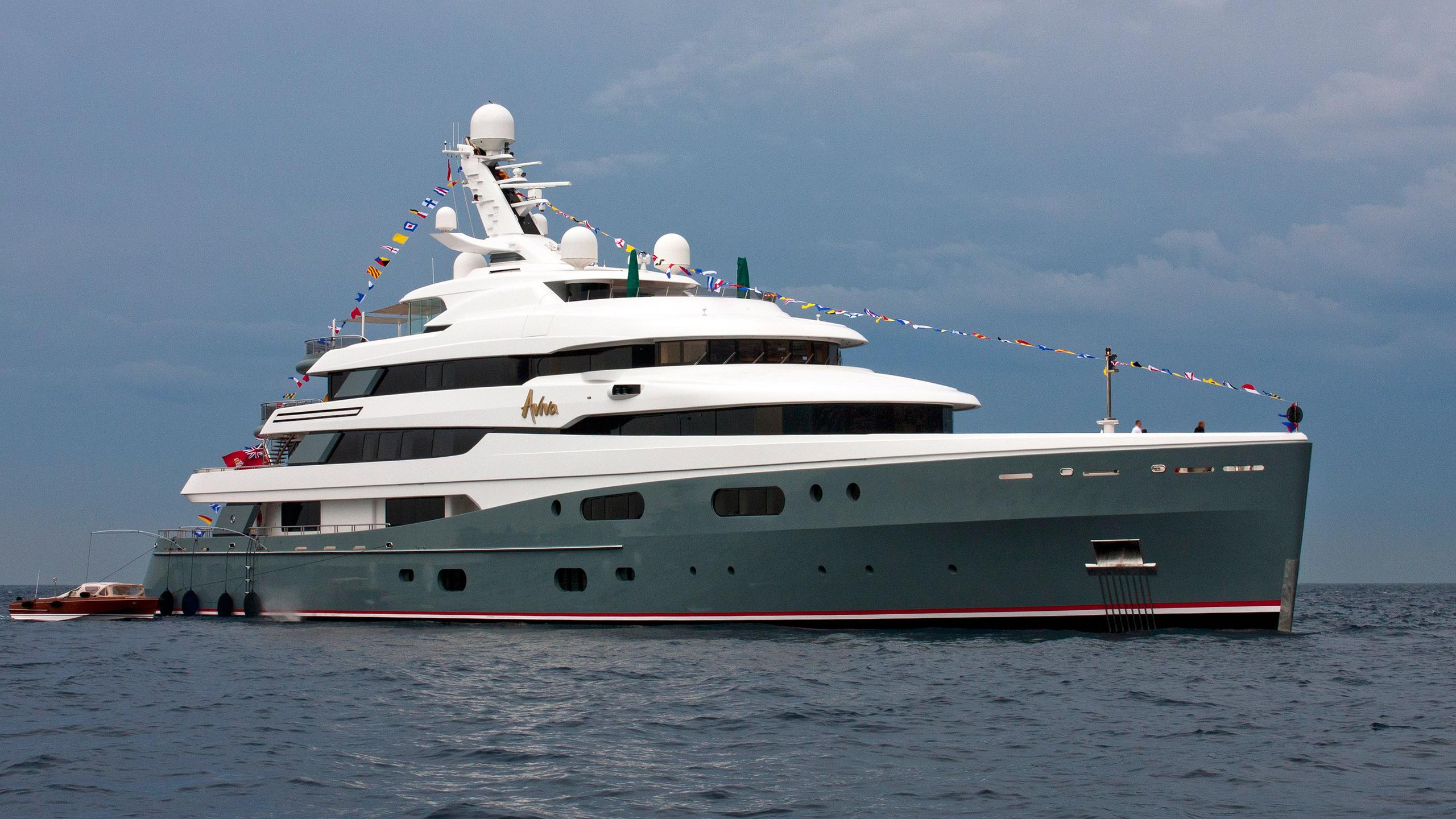 aviva-motor-yacht-abeking-rasmussen-2007-68m-bow