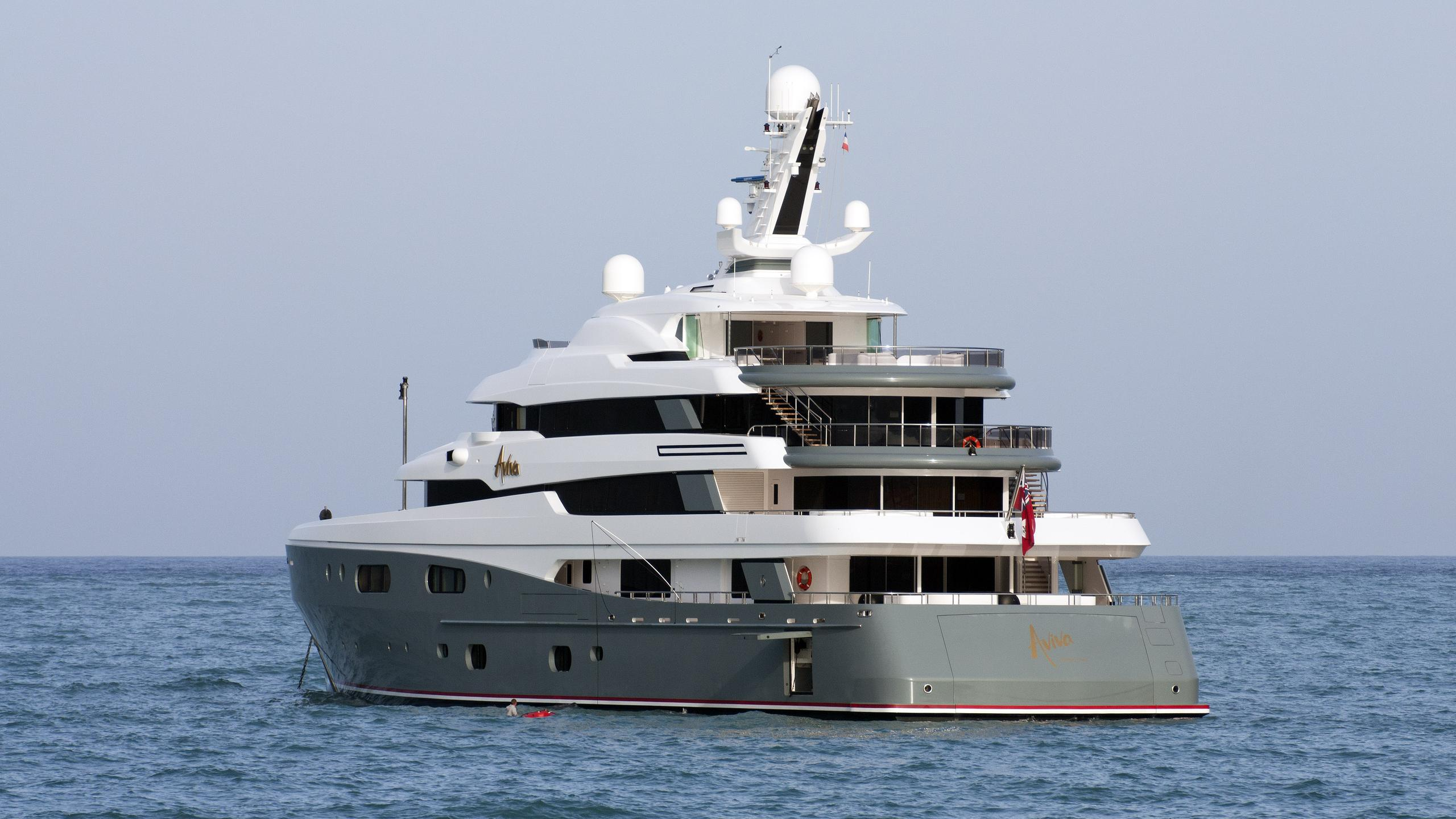 aviva-motor-yacht-abeking-rasmussen-2007-68m-stern