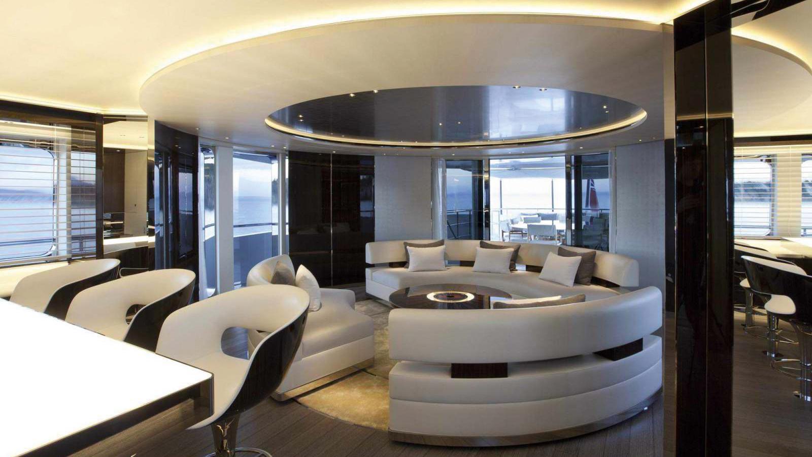 septimus-motor-yacht-heesen-2011-50m-circular-saloon