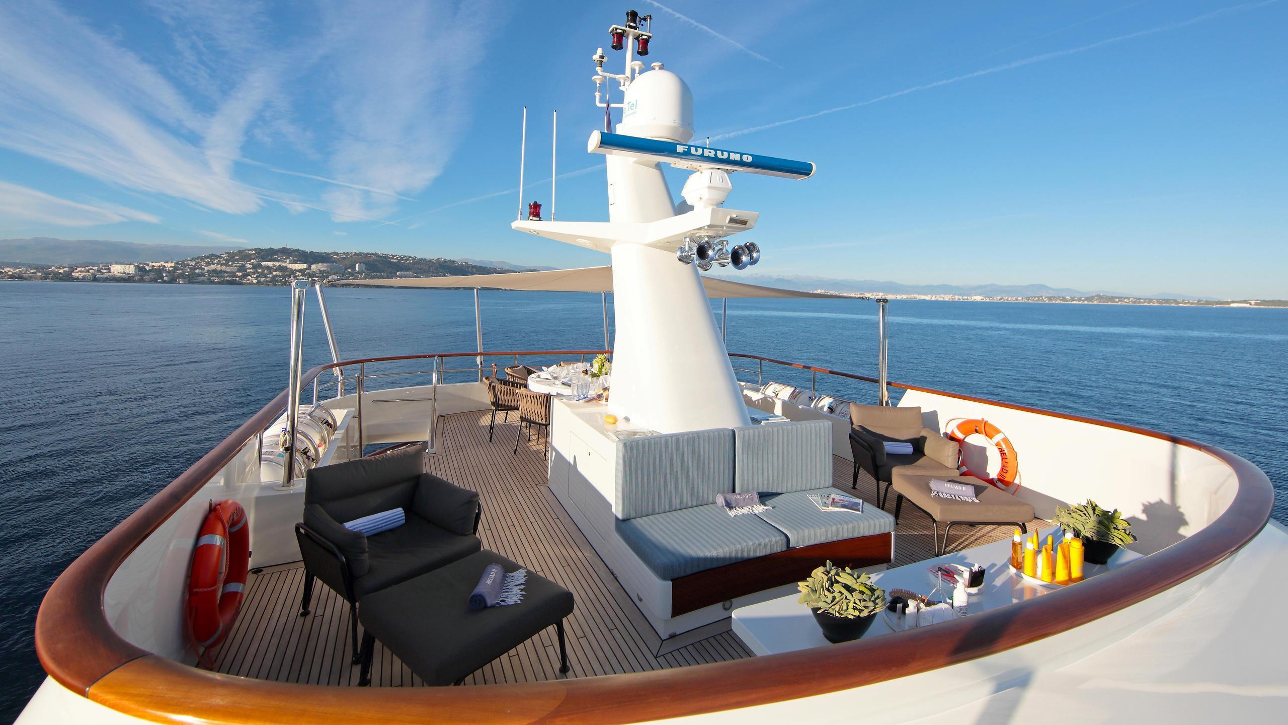 robbie-bobby-heliad-ii-motor-yacht-lynx-2013-33m-sundeck