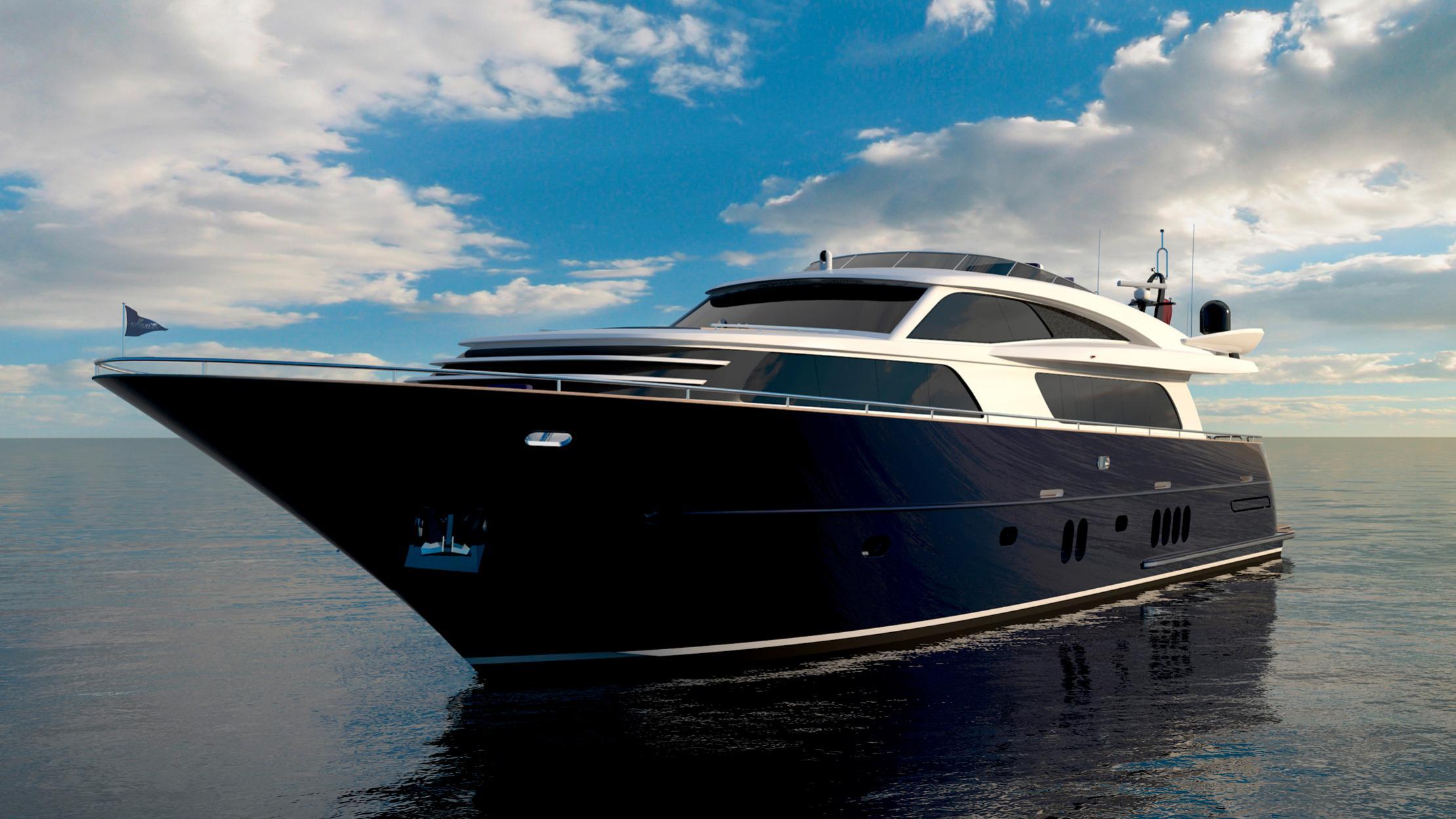 continental-three-03-van-der-valk-2016-26m-rendering-bow