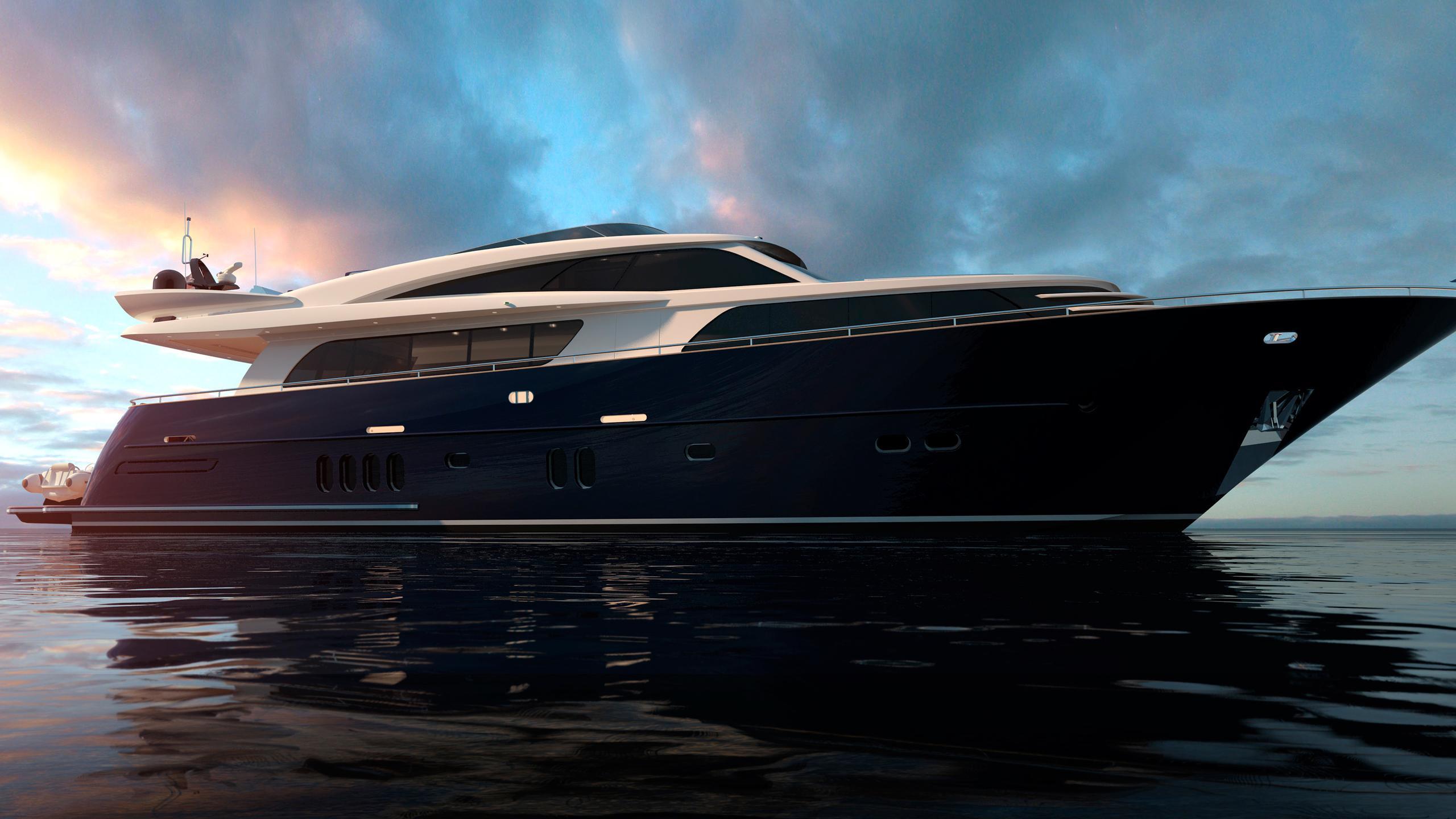 continental-three-03-van-der-valk-2016-26m-rendering-profile