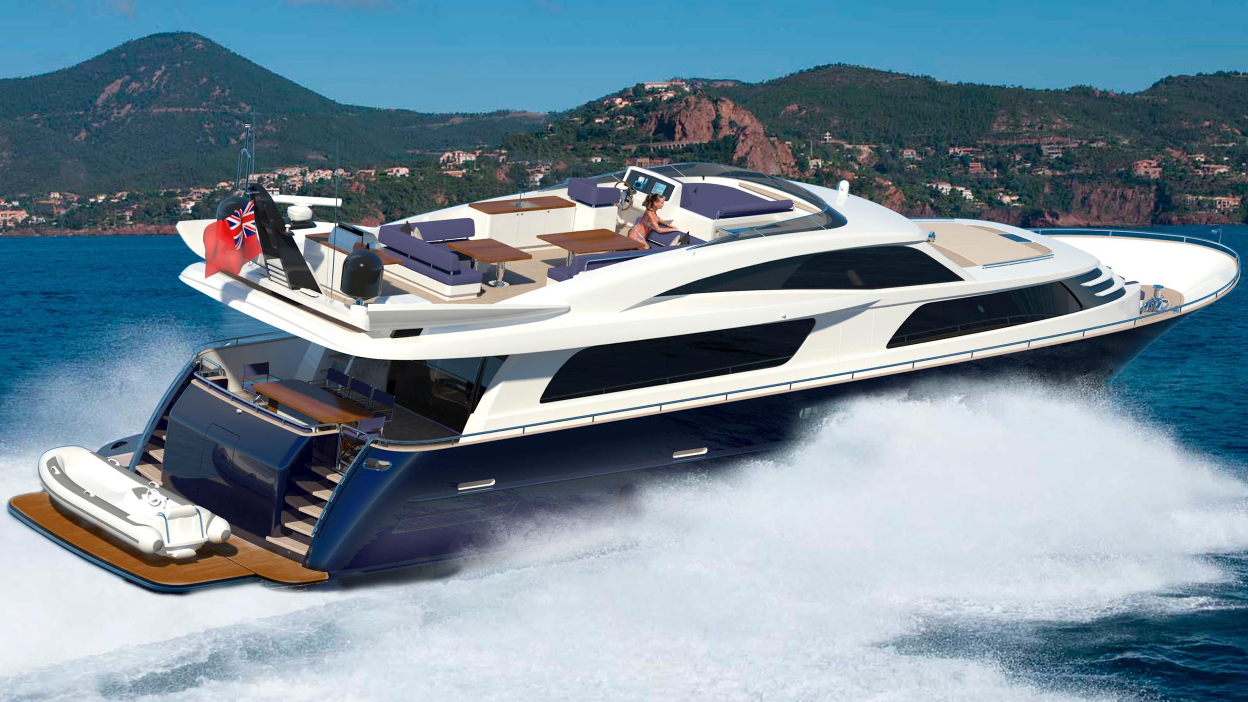 continental-three-03-van-der-valk-2016-26m-rendering-cruising-half-profile-stern