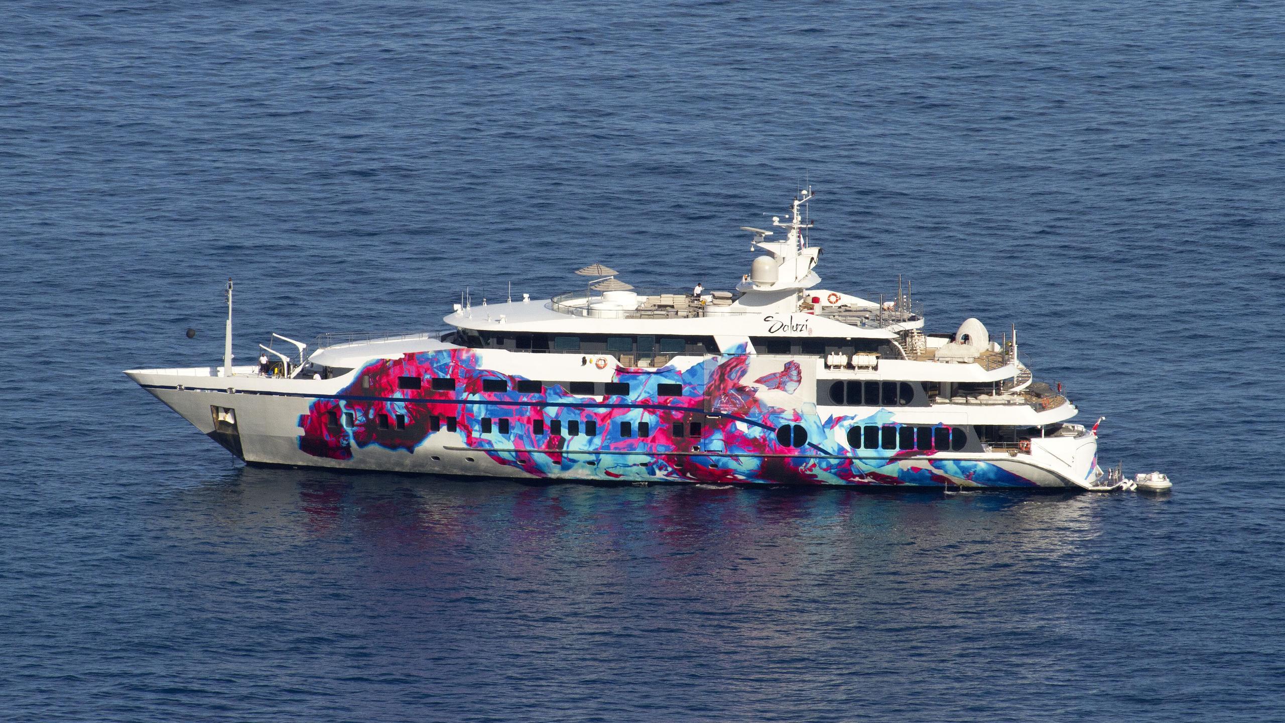 saluzi-motoryacht-2003-69m-profile