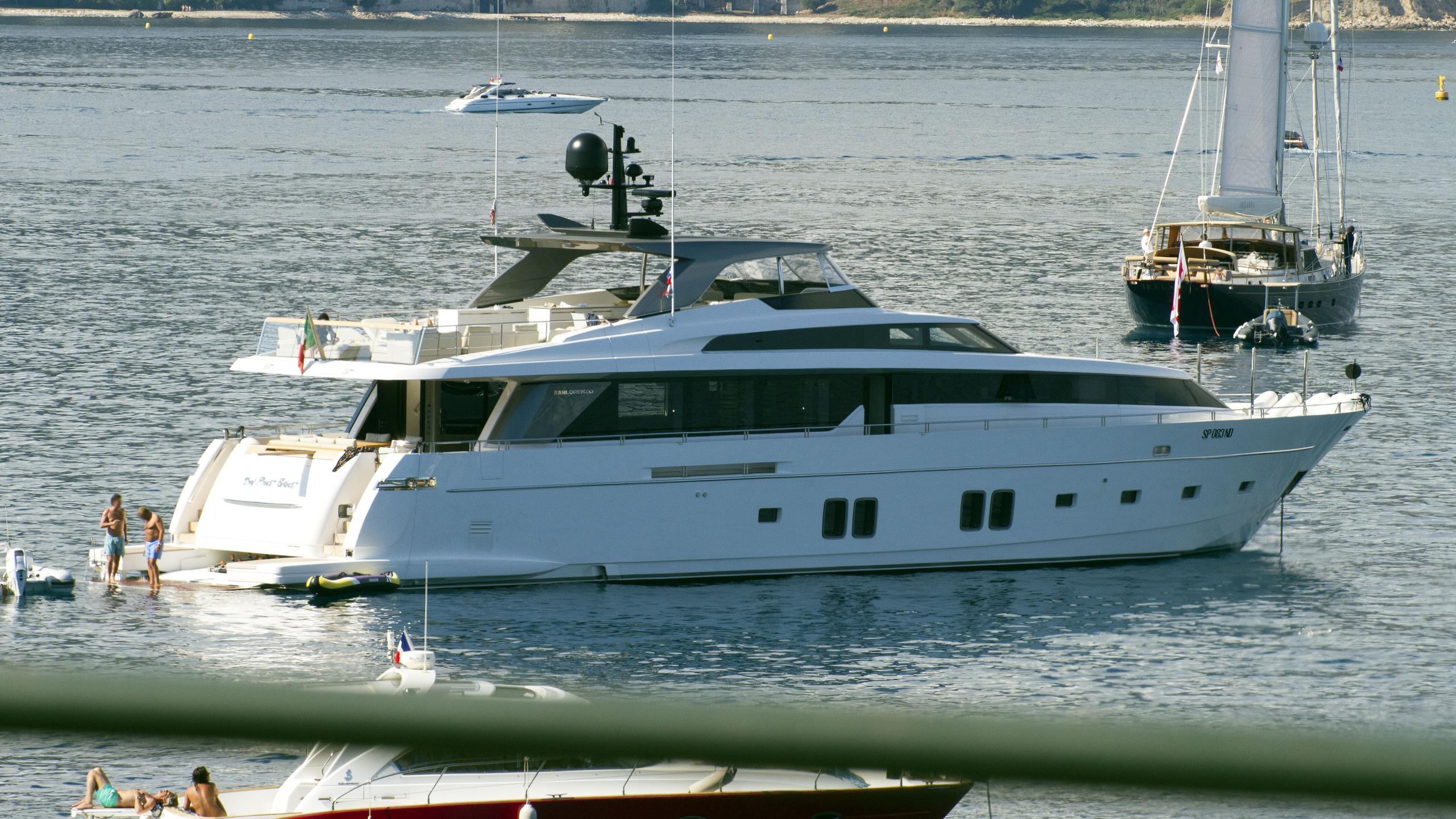 the-phat-boat-motor-yacht-sanlorenzo-sl-106-2015-32m-half-profile