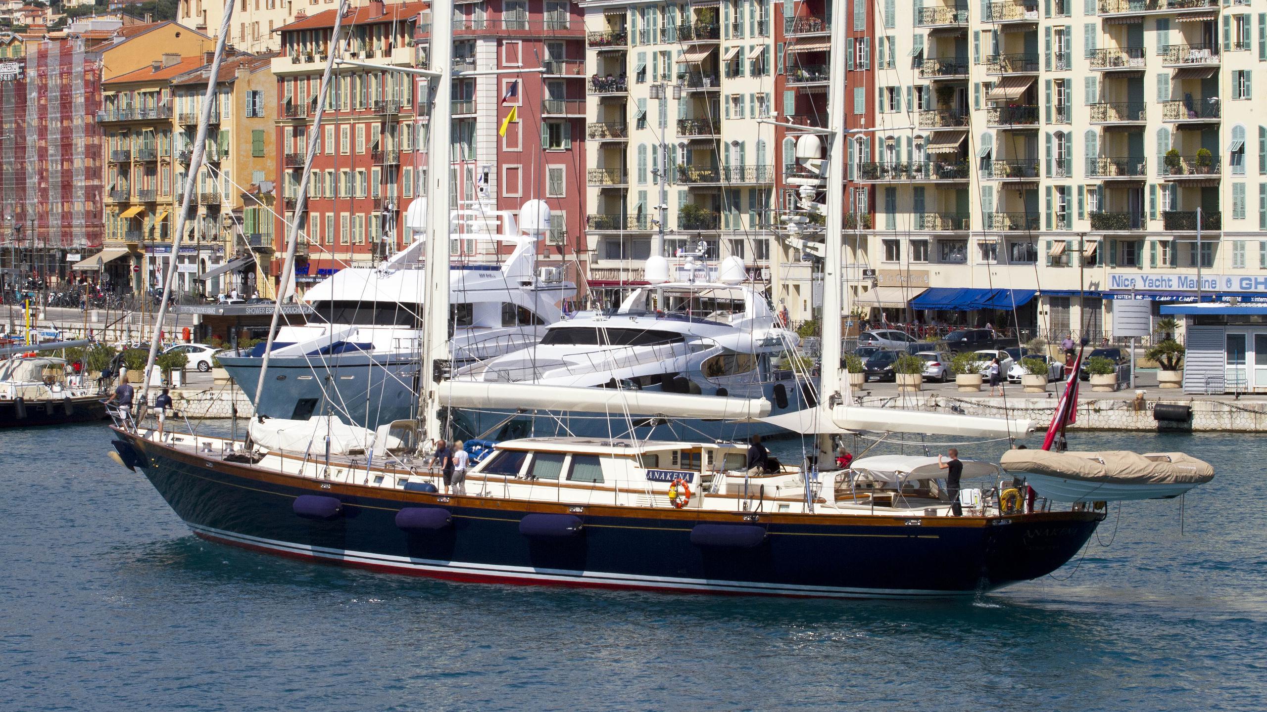 anakena-sailing-yacht-royal-huisman-1996-40m-running-half-profile