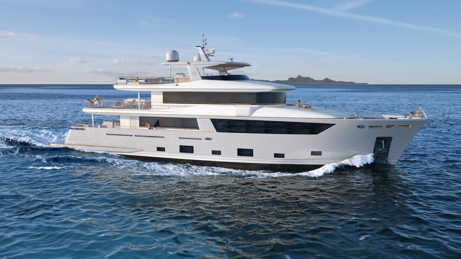 narvalo-motor-yacht-cantiere-delle-marche-2016-31m-nauta-air-108-cruising-profile