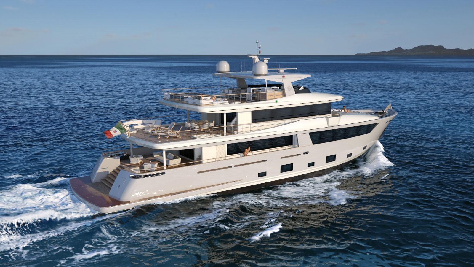 narvalo-motor-yacht-cantiere-delle-marche-2016-31m-nauta-air-108-profile