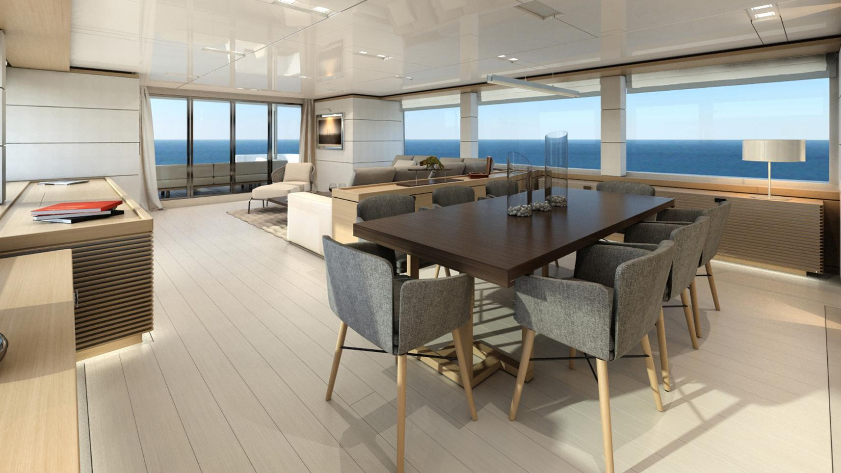 narvalo-motor-yacht-cantiere-delle-marche-2016-31m-nauta-air-108-dining-saloon