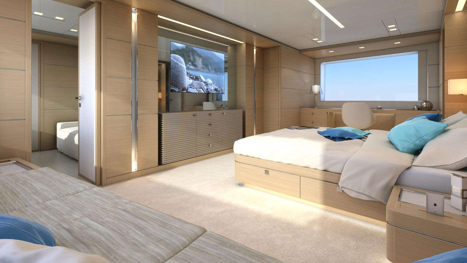 narvalo-motor-yacht-cantiere-delle-marche-2016-31m-nauta-air-108-stateroom