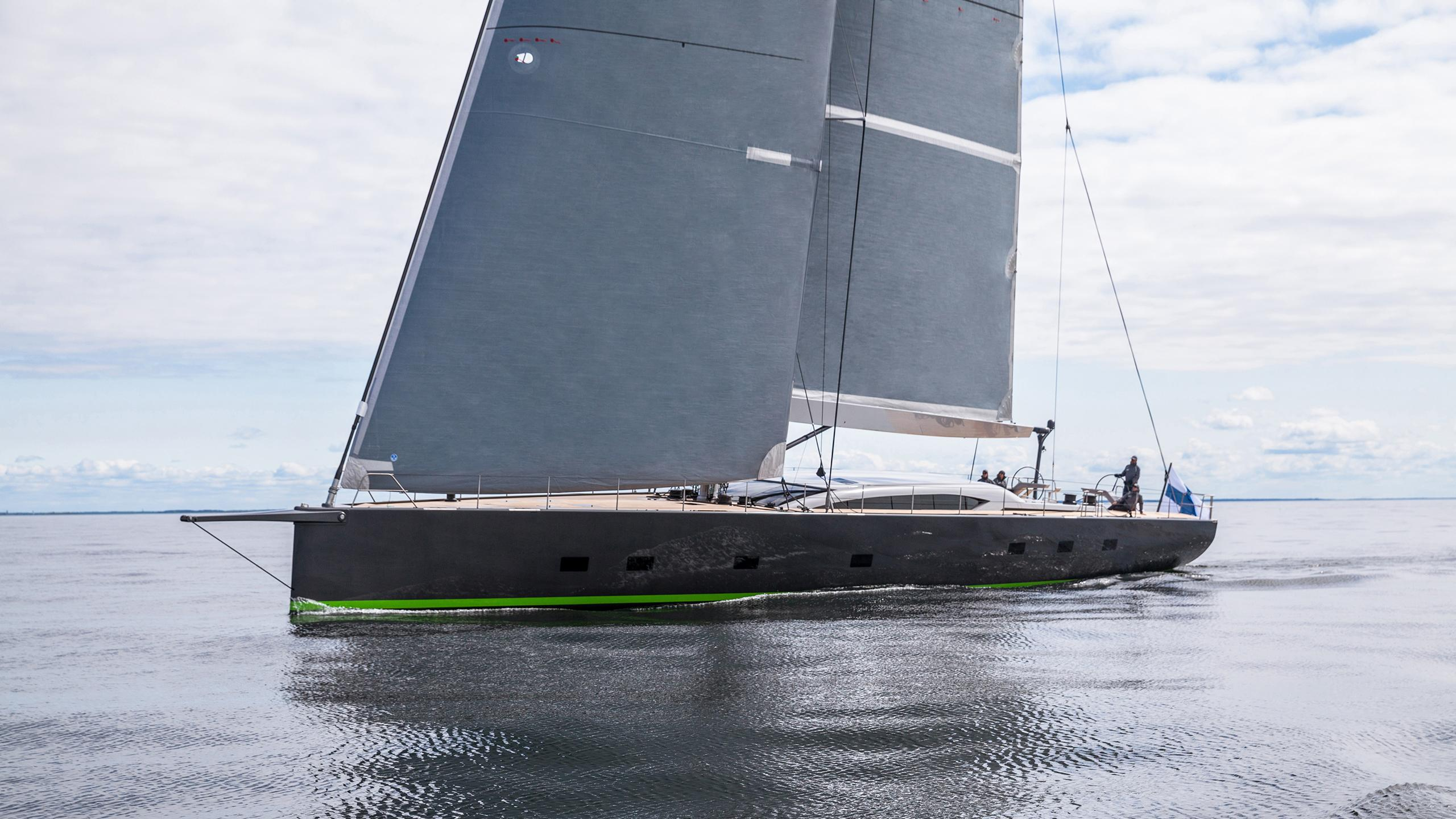 Winwin-sailing-yacht-baltic-2014-33m-profile-cruising